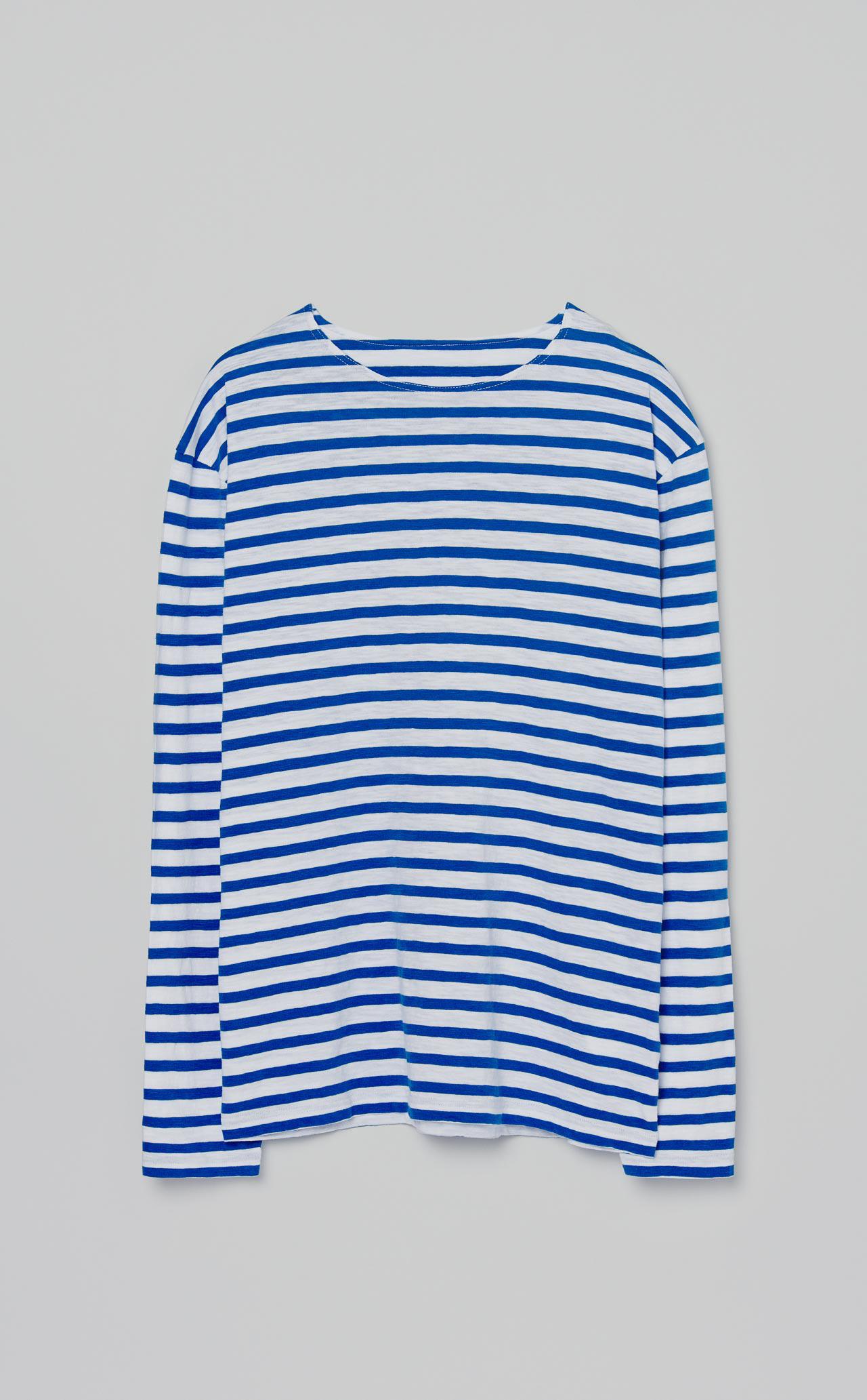 Ls Marloi T-Shirt