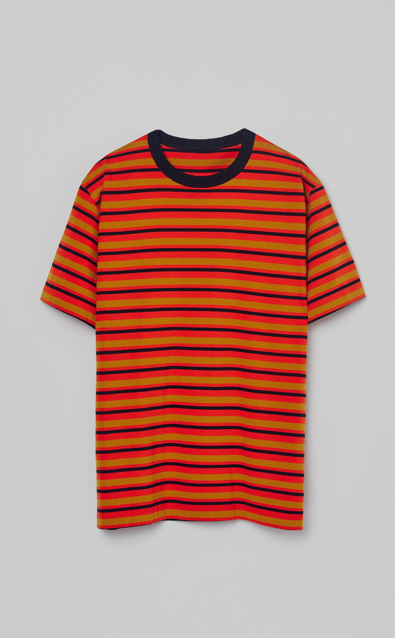 T-Shirt Mate