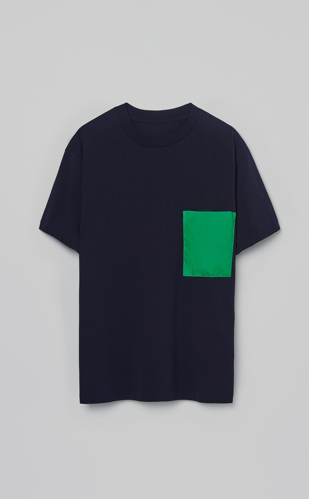 Camiseta Slab