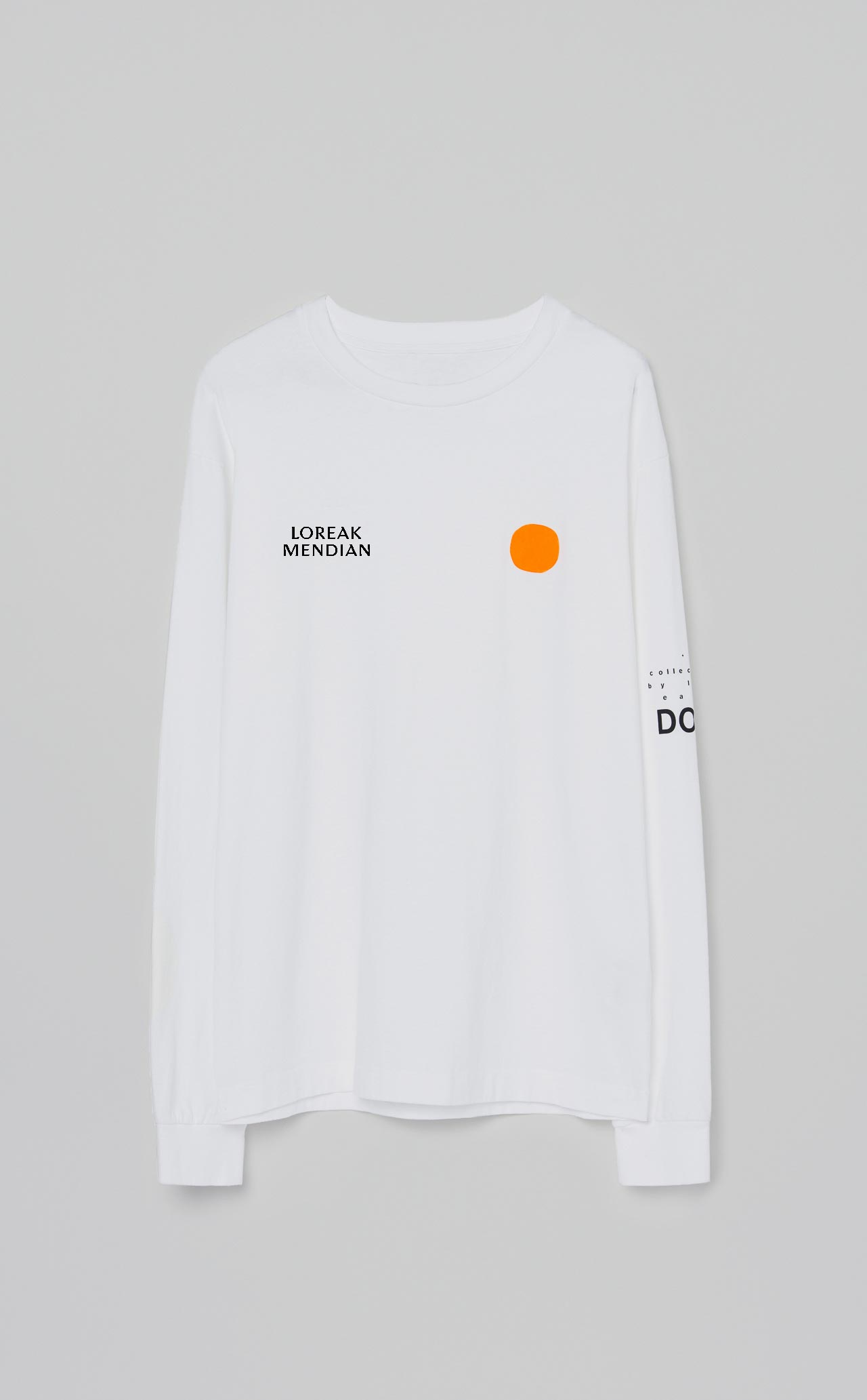 Camiseta Dot Land