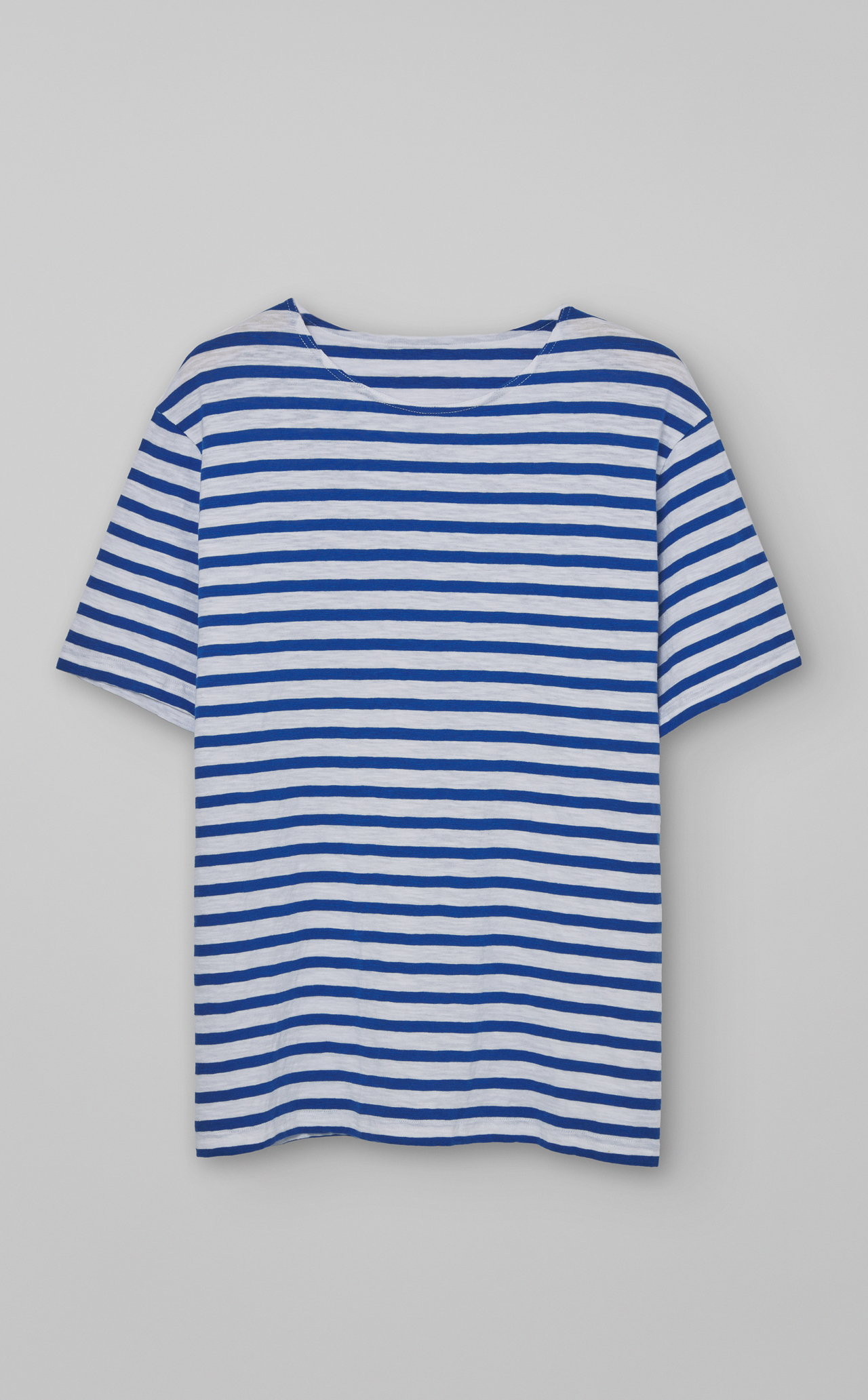 Camiseta SS Marloi
