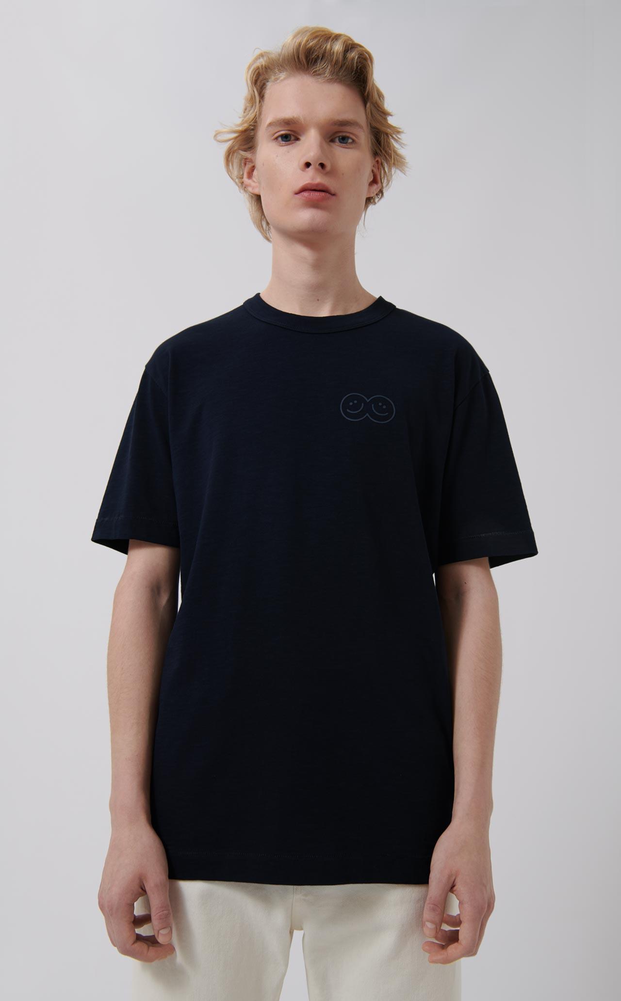 Camiseta Together