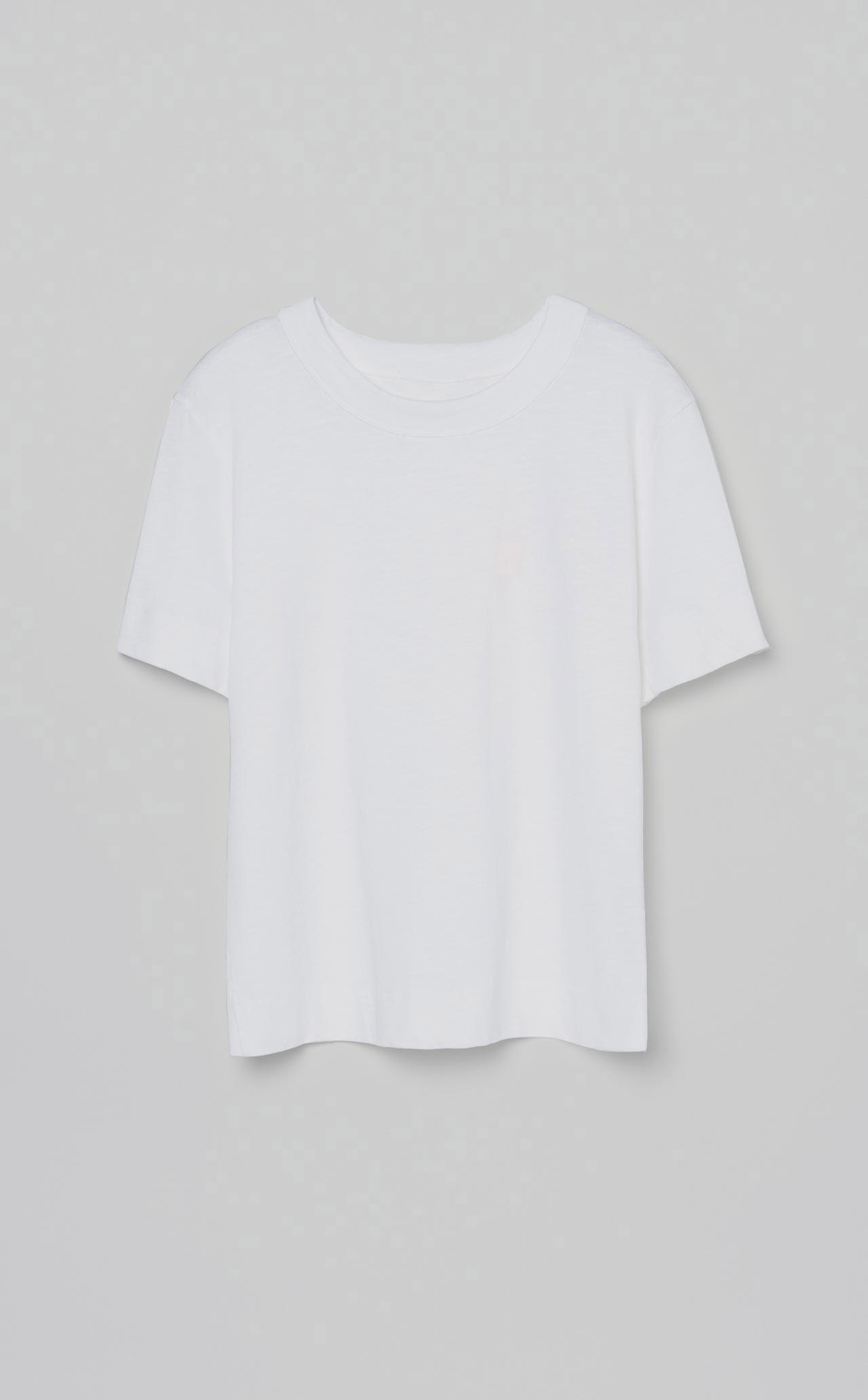 Camiseta Izenpe