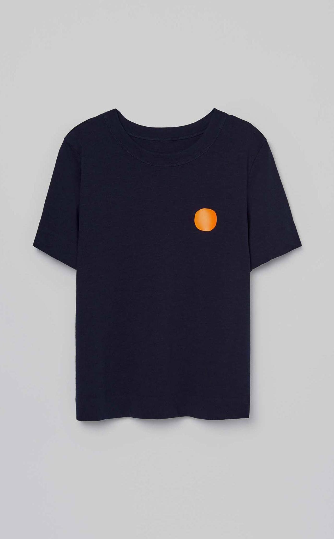 T-Shirt Fluor