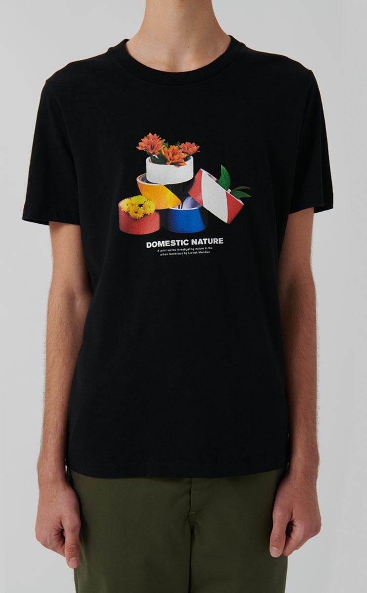 Camiseta Cintass
