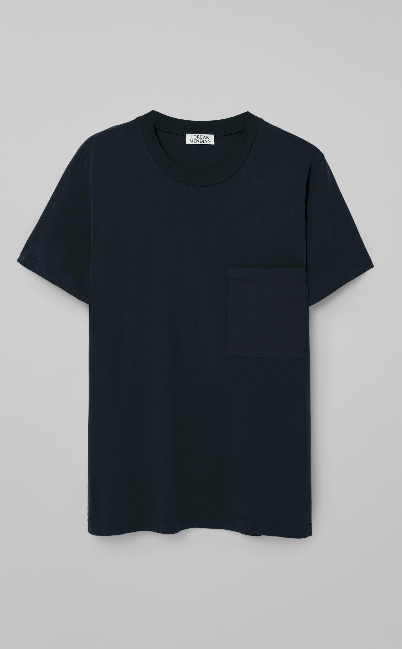 T-Shirt Slab M