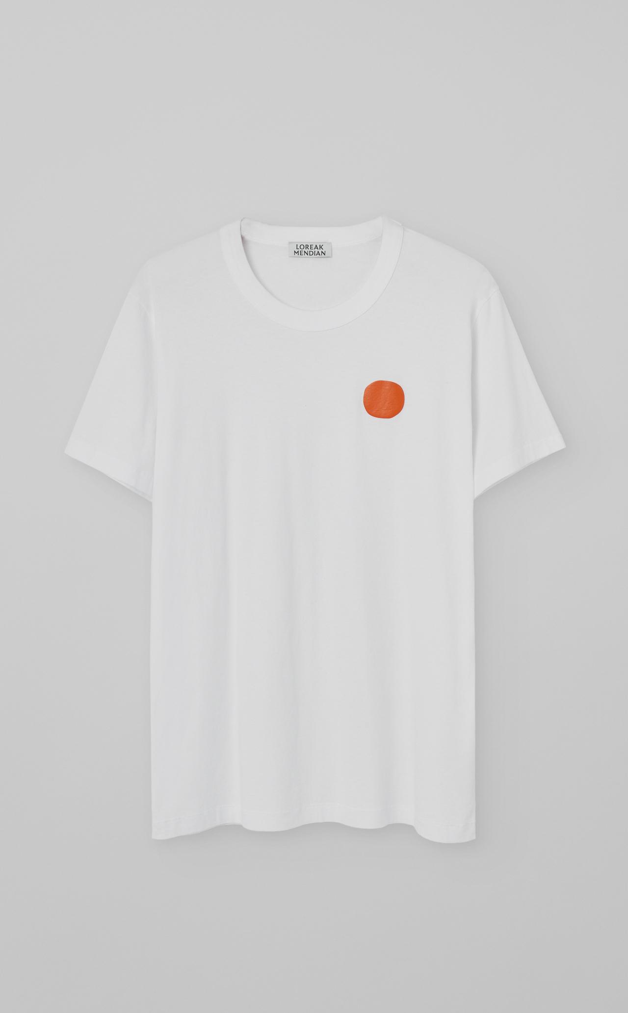 Camiseta Dot M