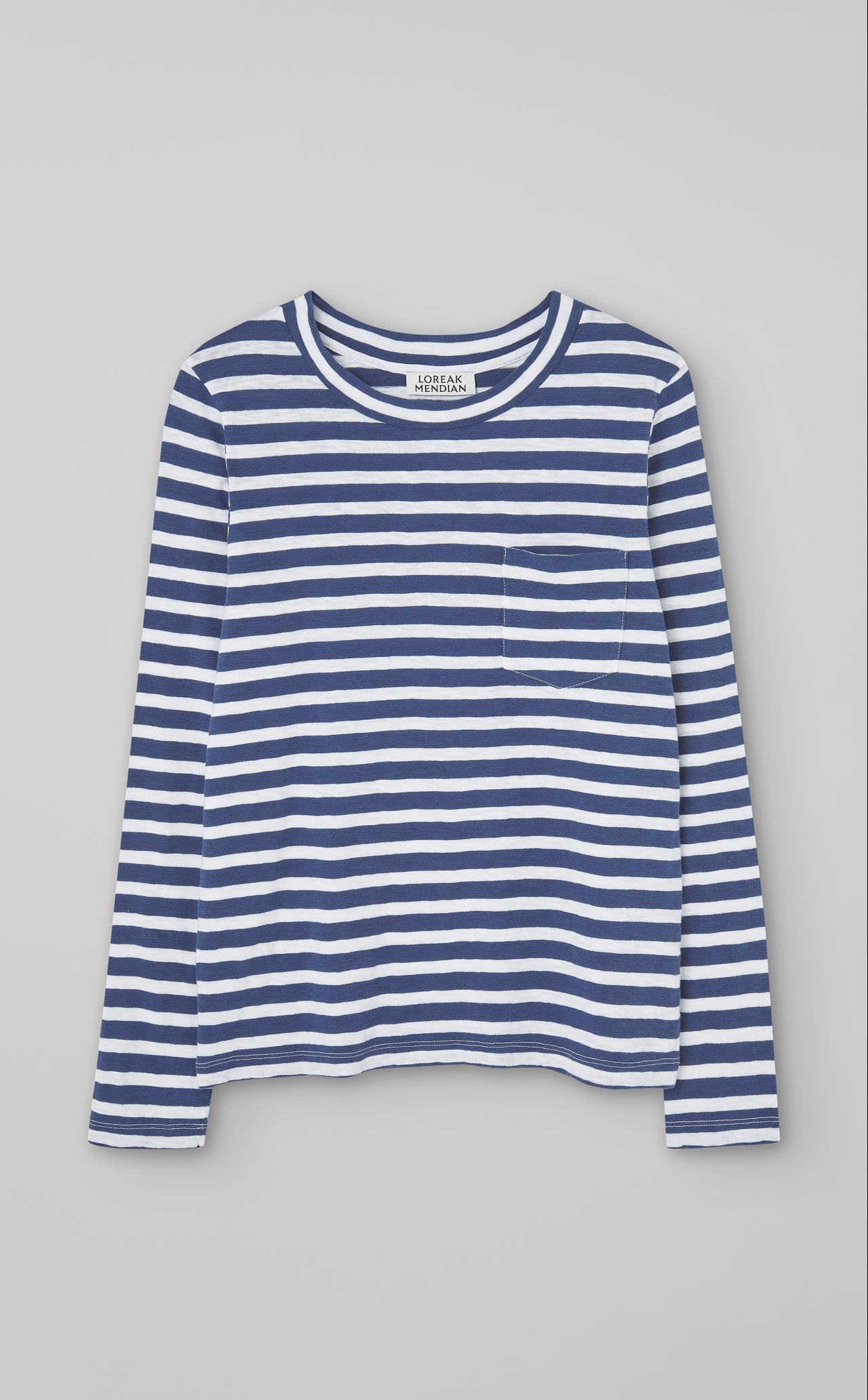 Camiseta Mar W