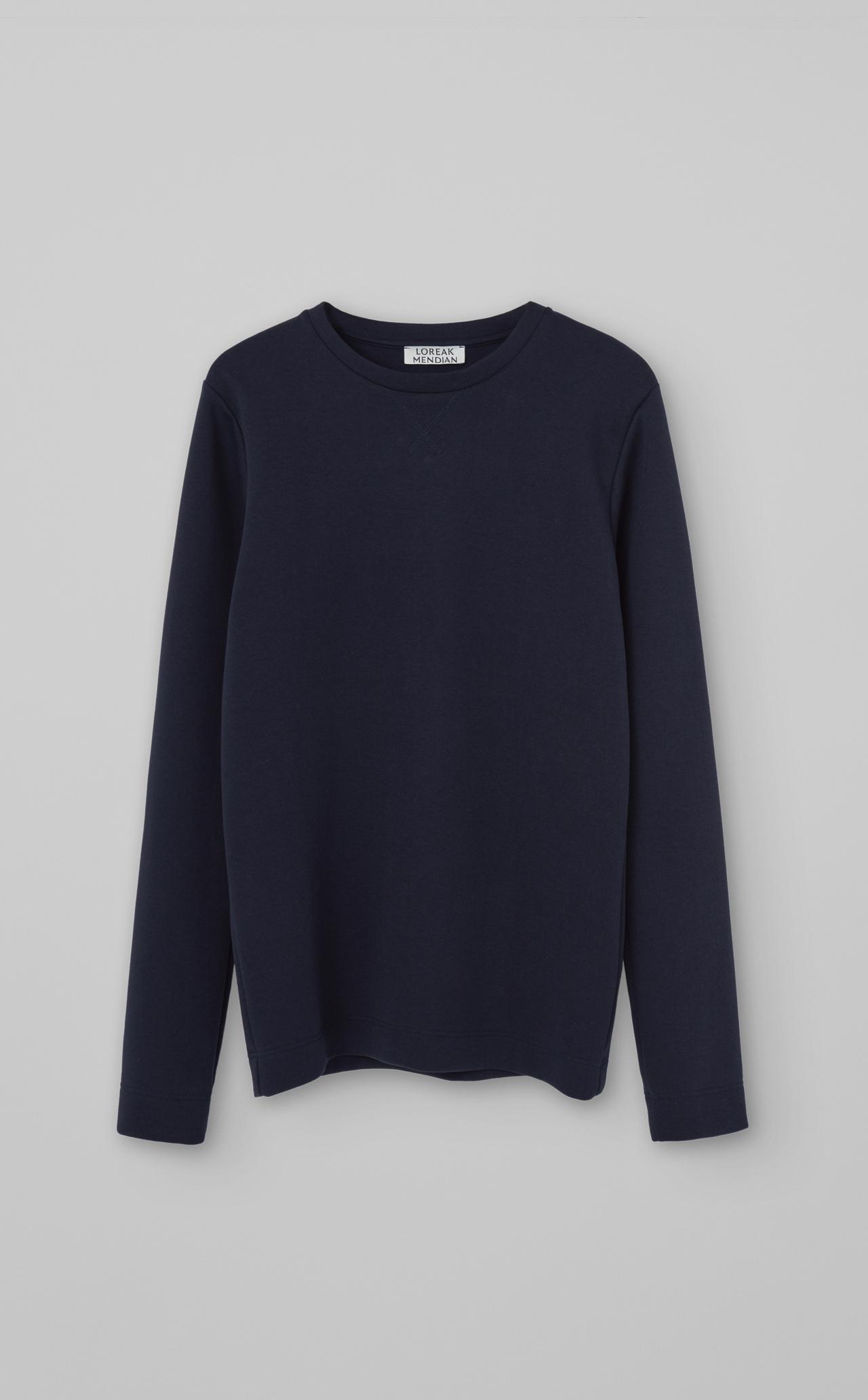 Garnett Sweatshirt