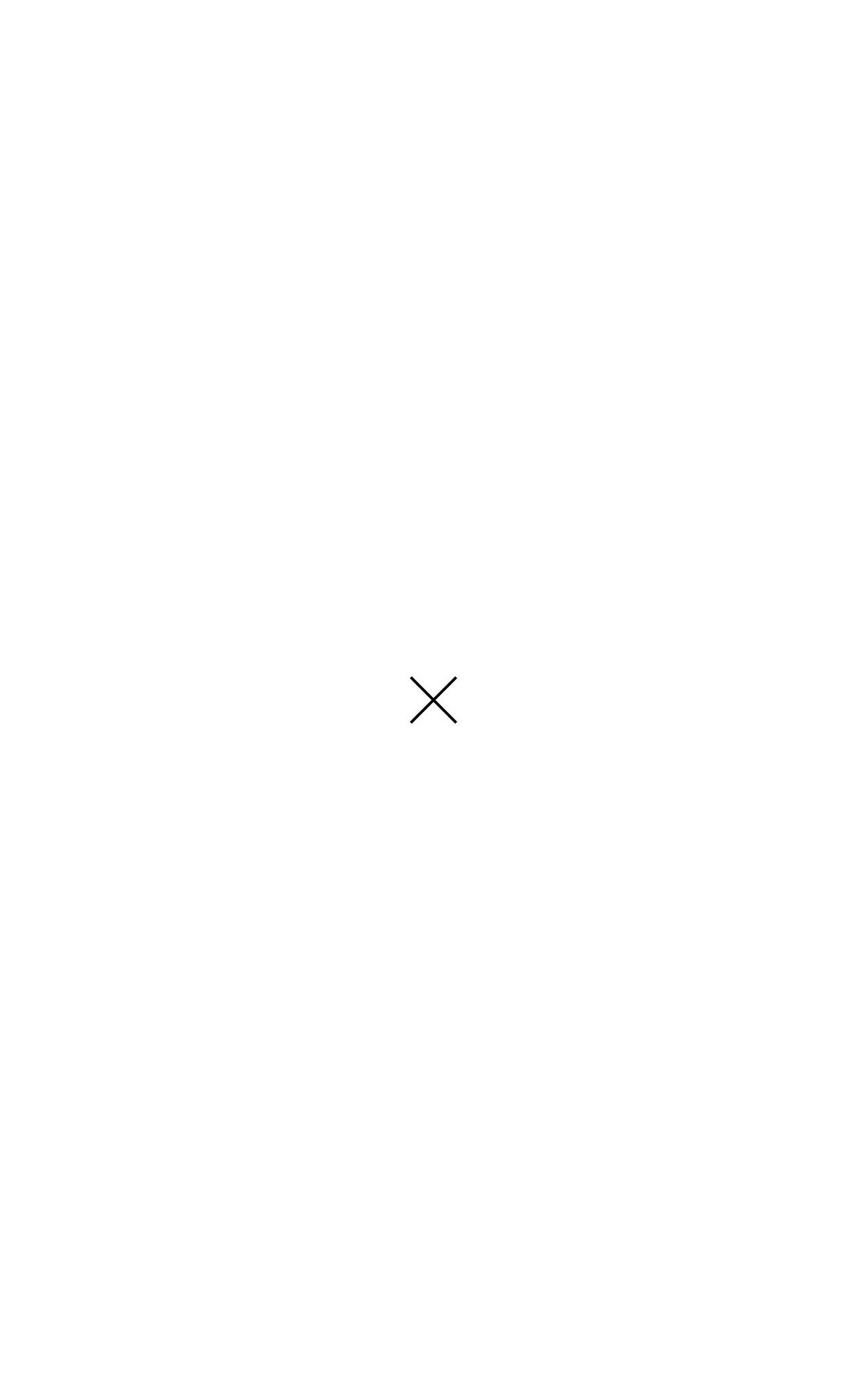 Crewneck Dot M Sweatshirt