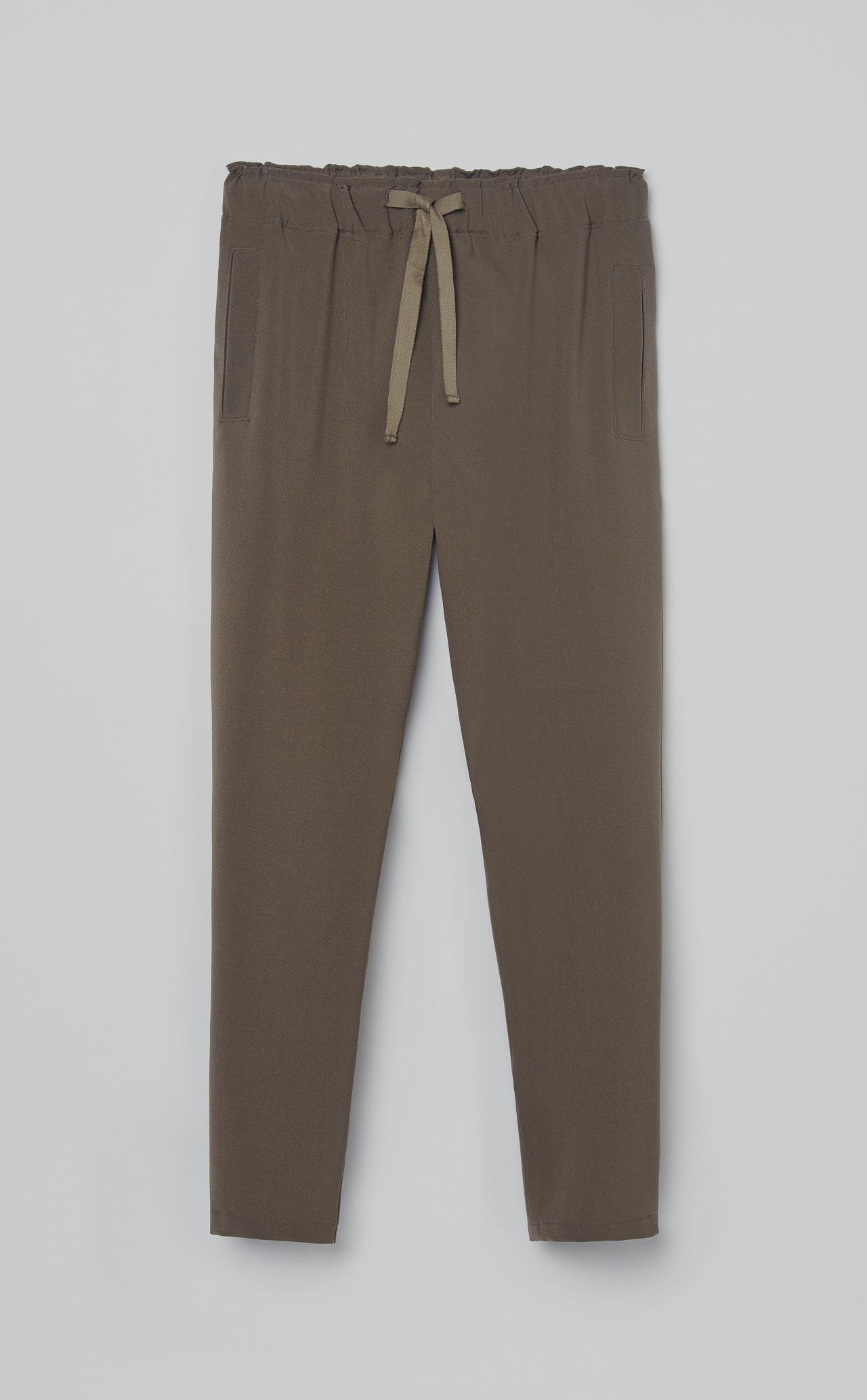 Pantalón Training