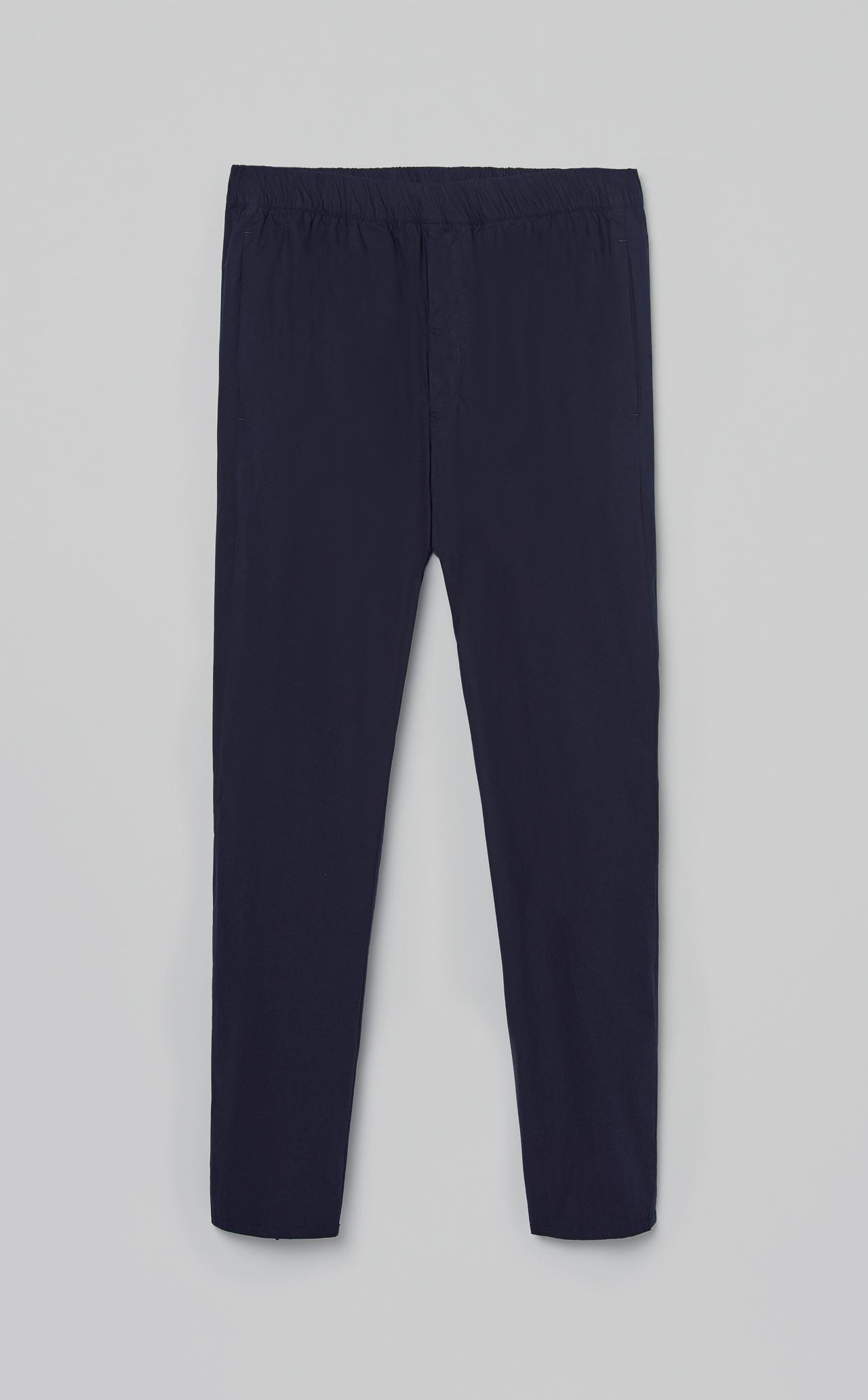Pantalon Leni