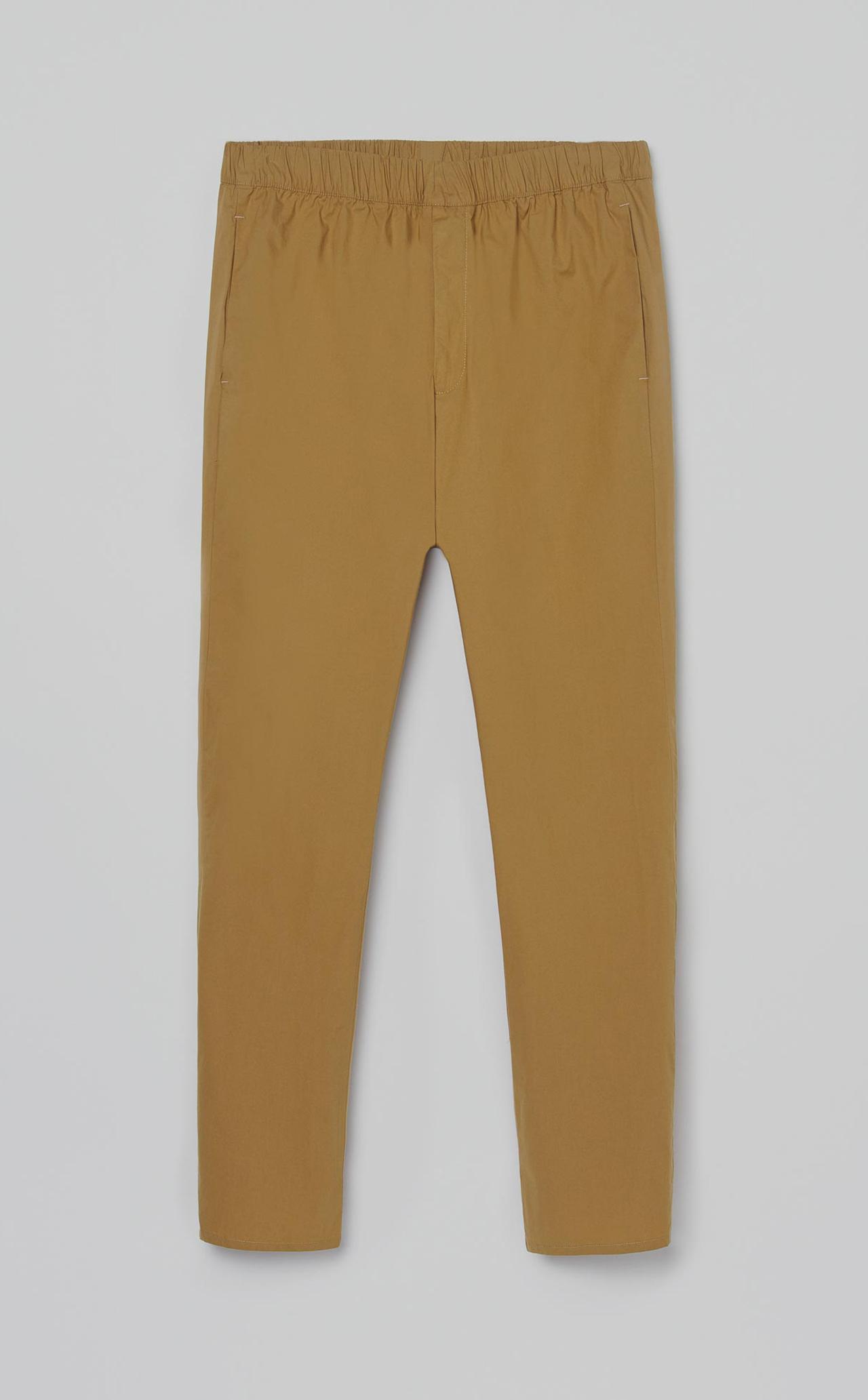 Pantalón Leni