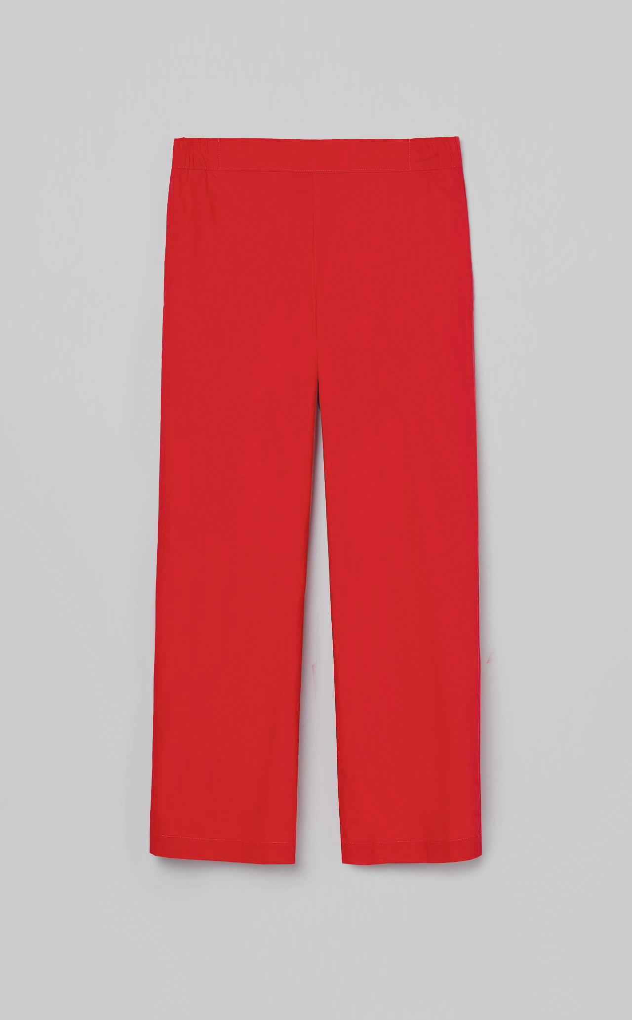 Pantalón Loribi