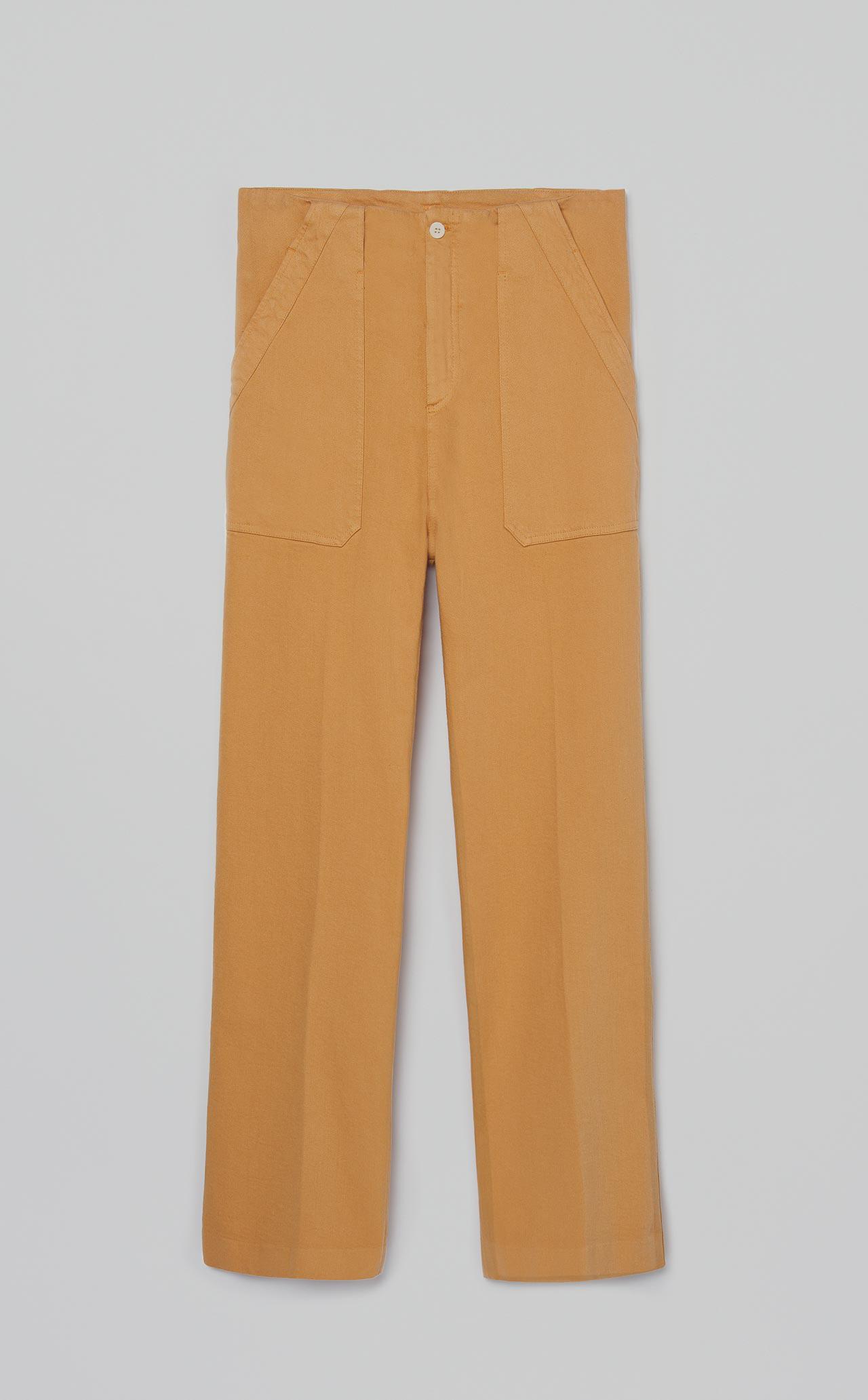 Pantalón Barria