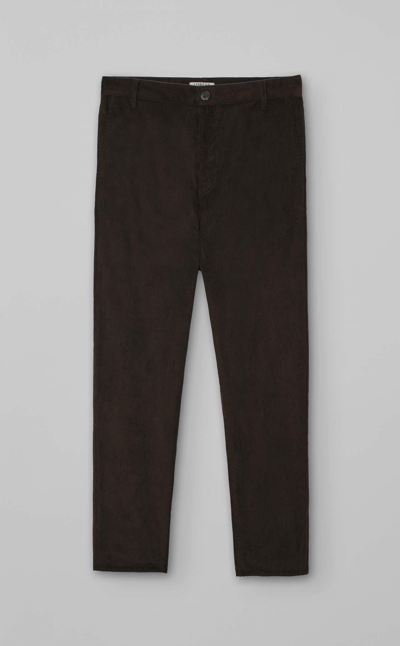 Pantalón May