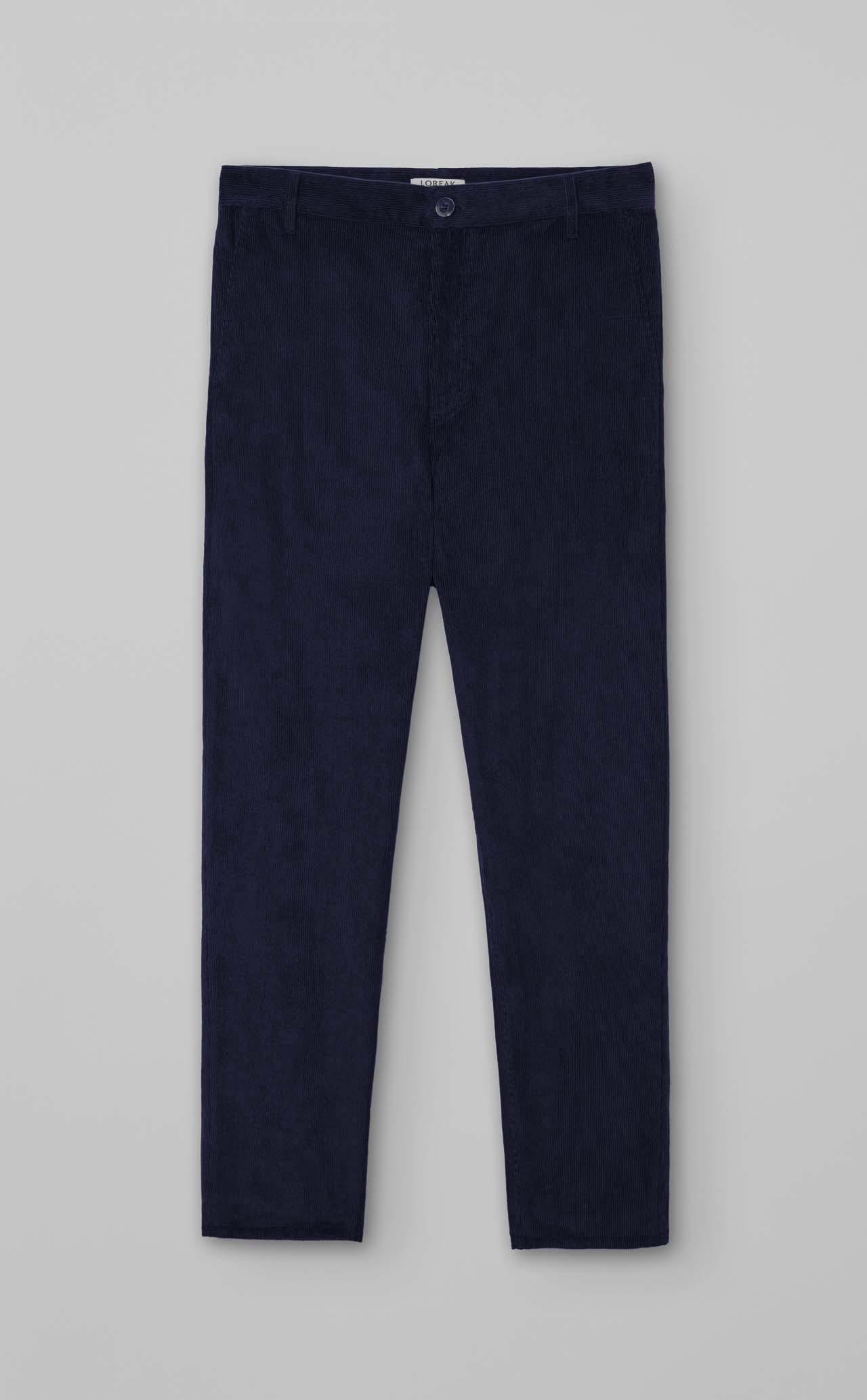 May Pants