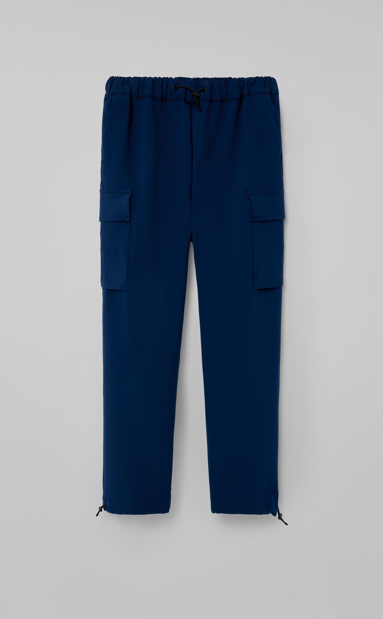 Mugi Pants