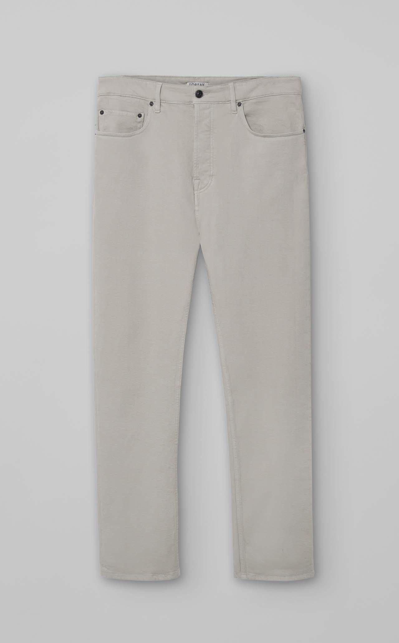 Pantalón Nio