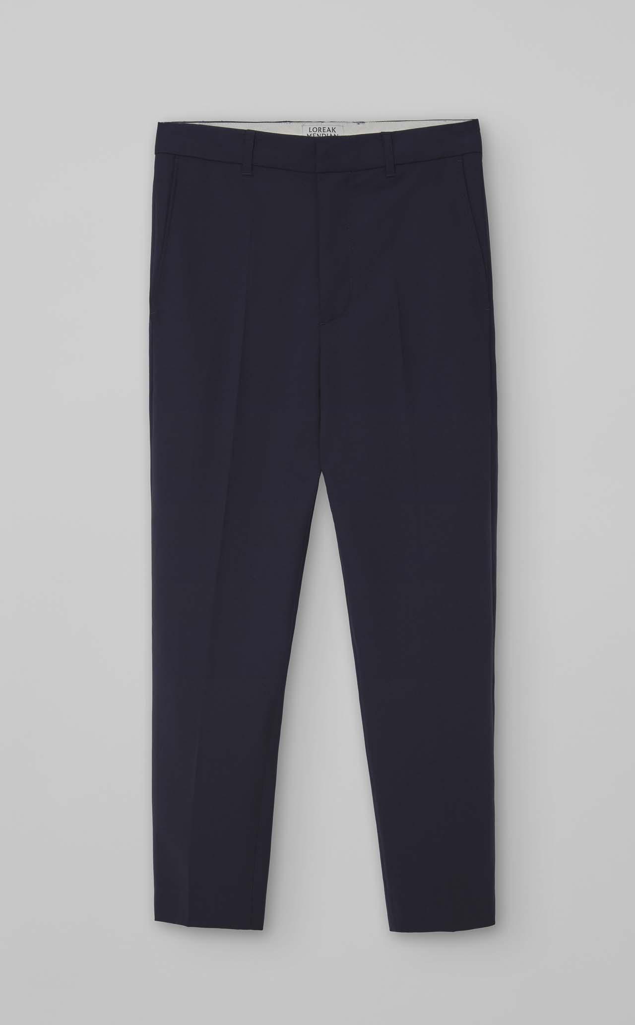 Pantalón Philip