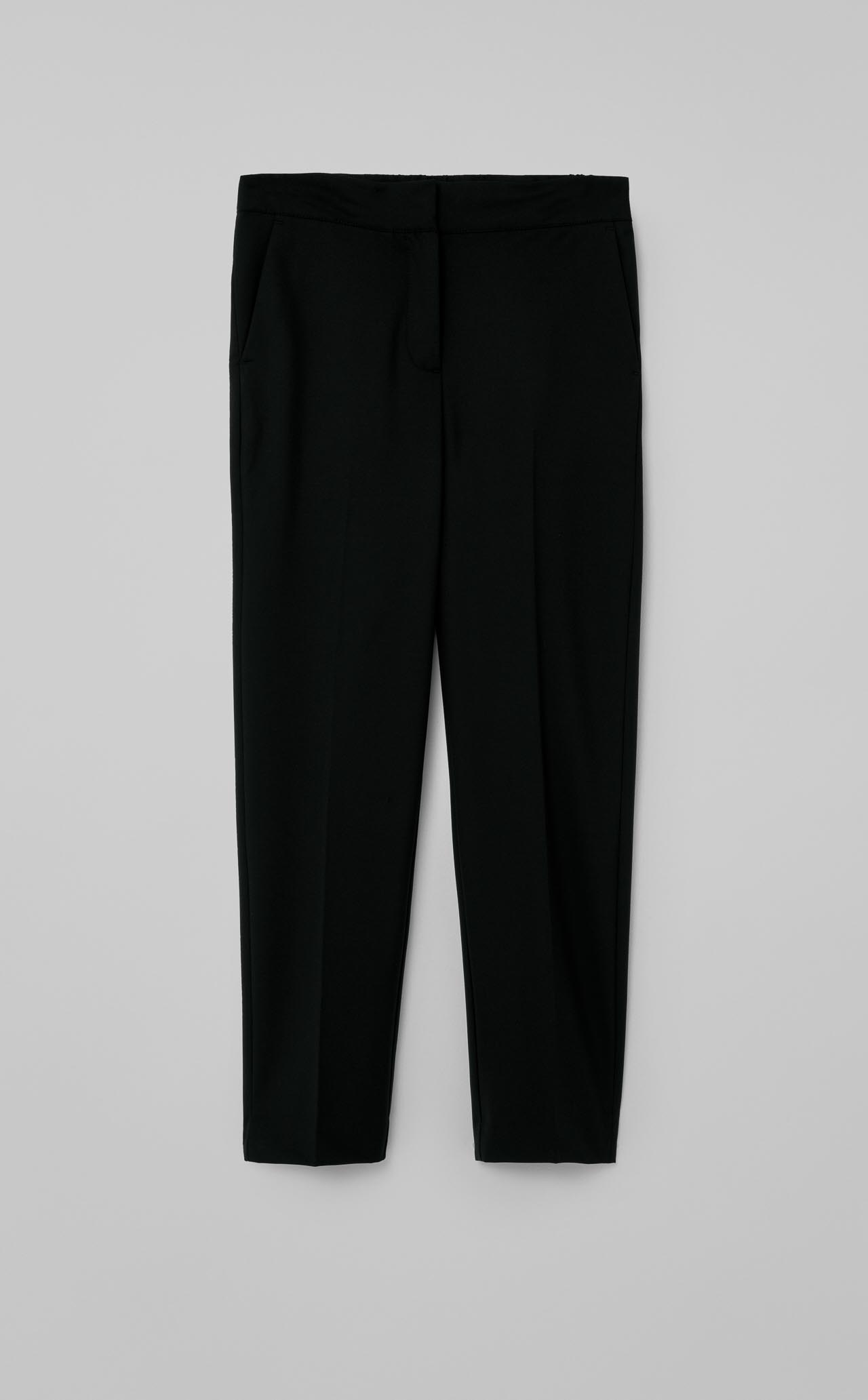 Pantalón Rou