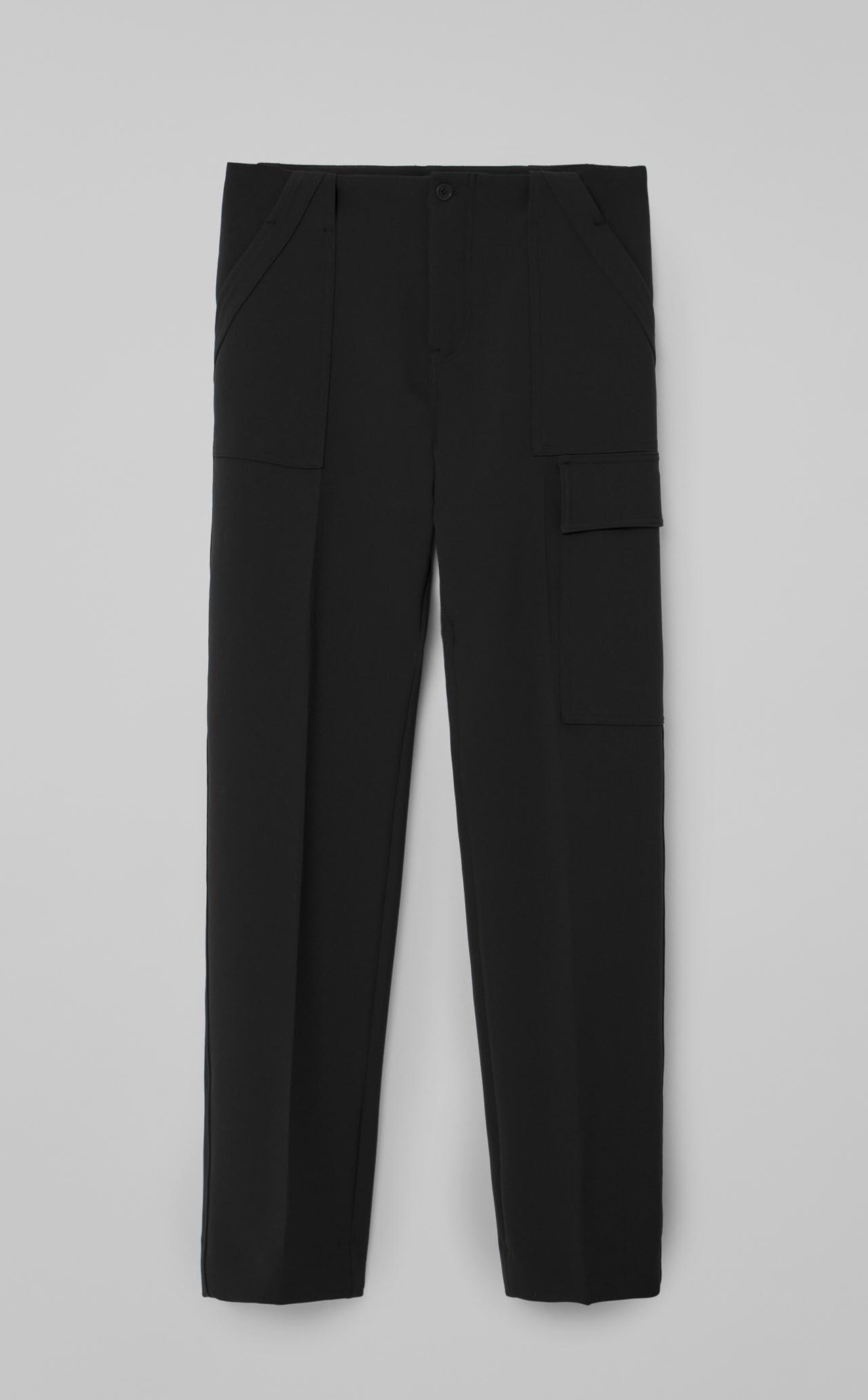 Pantalón Berri
