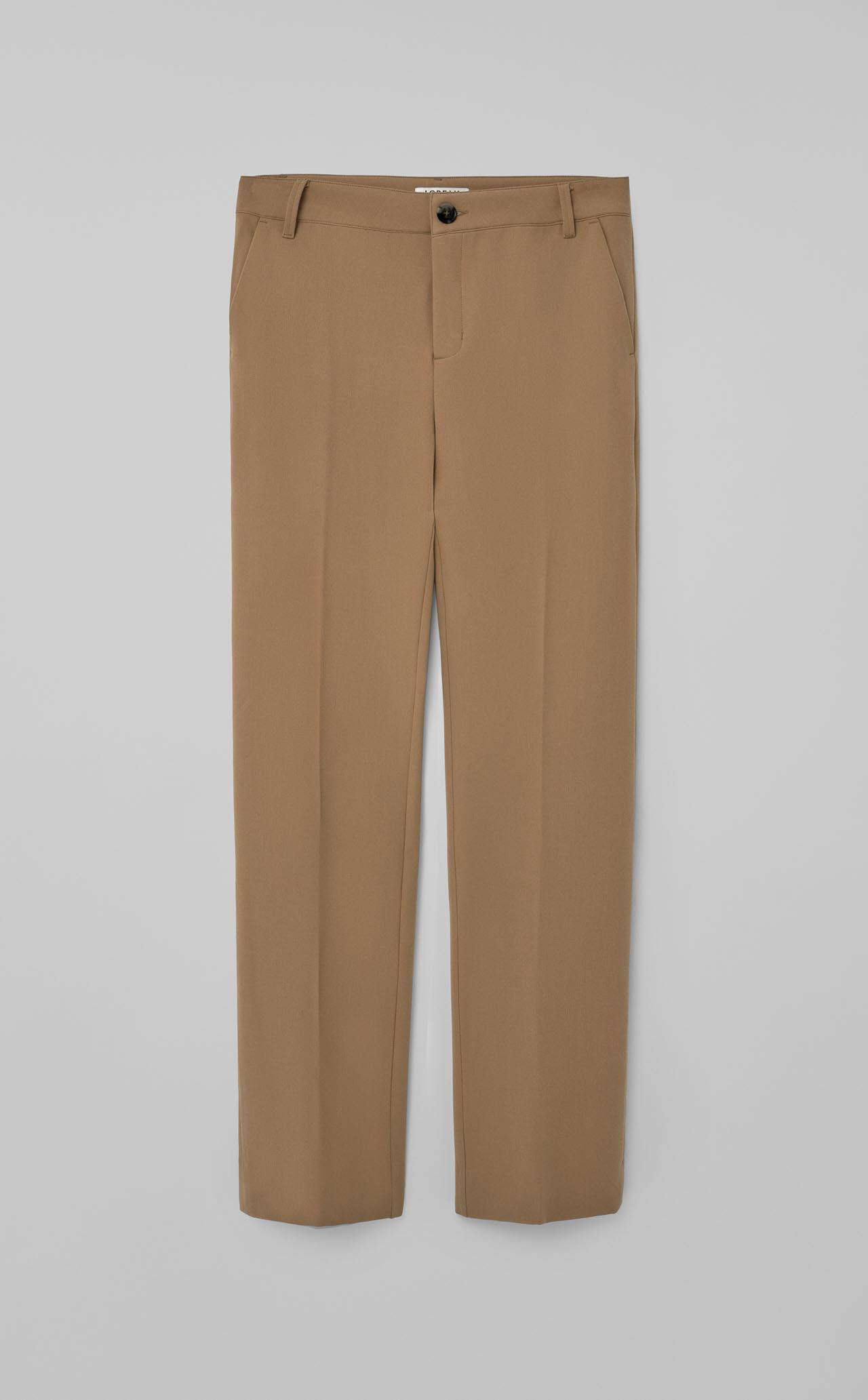 Pantalón Lan
