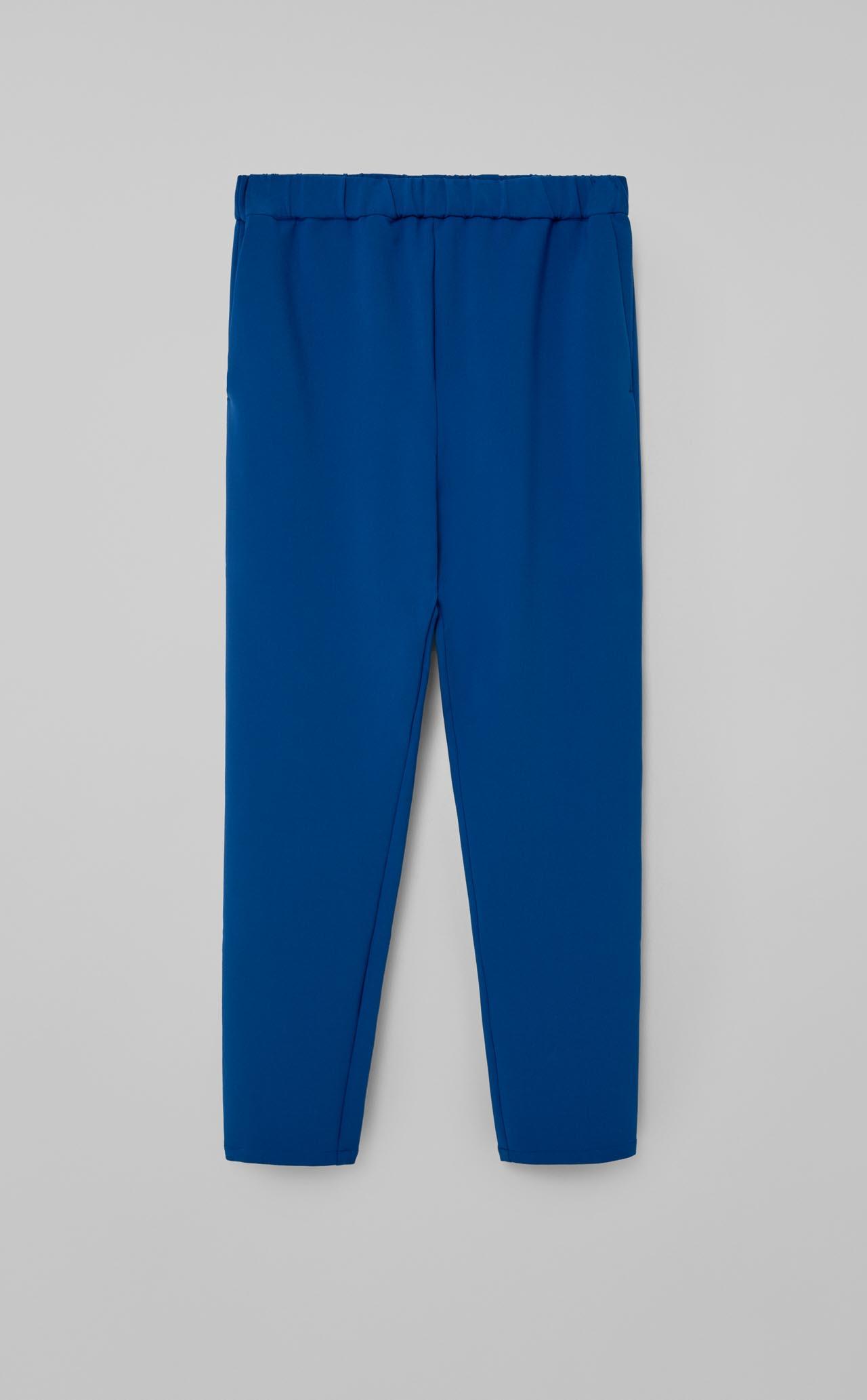 Pantalón Loris