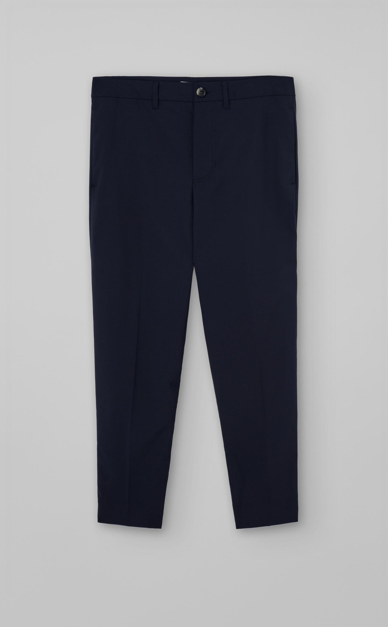 Pantalón Mese