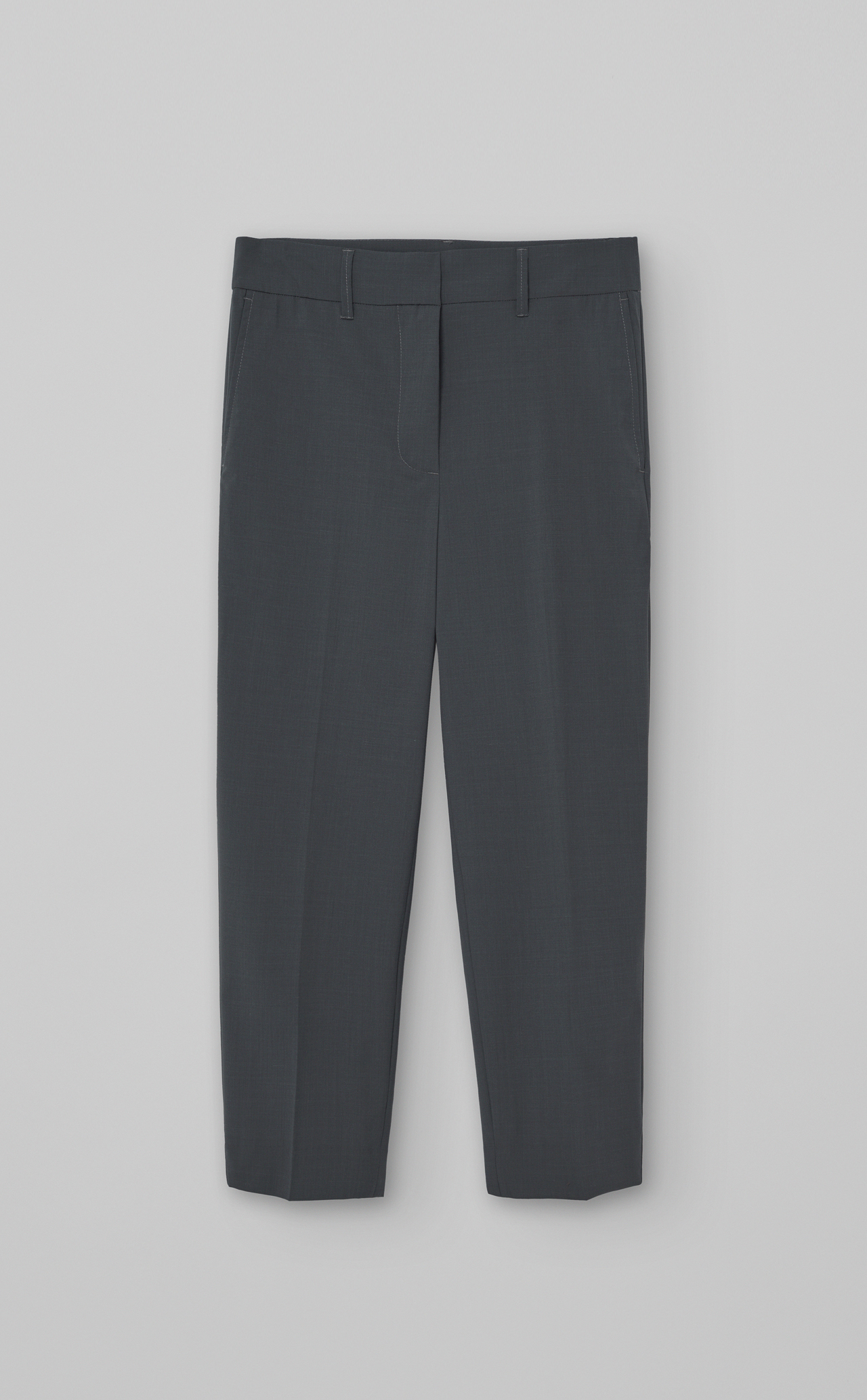Pantalón Bross