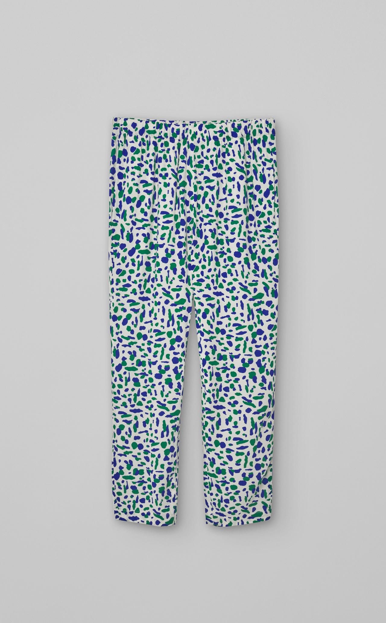 Pantalón Enma