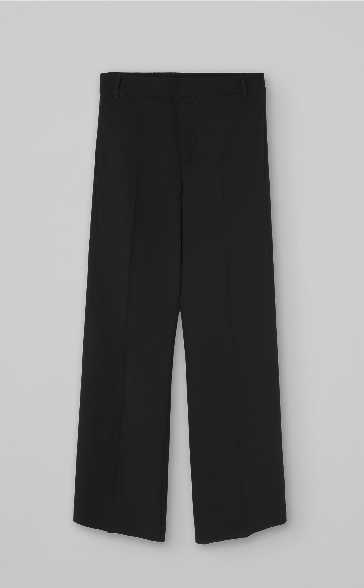 Pantalon Biki