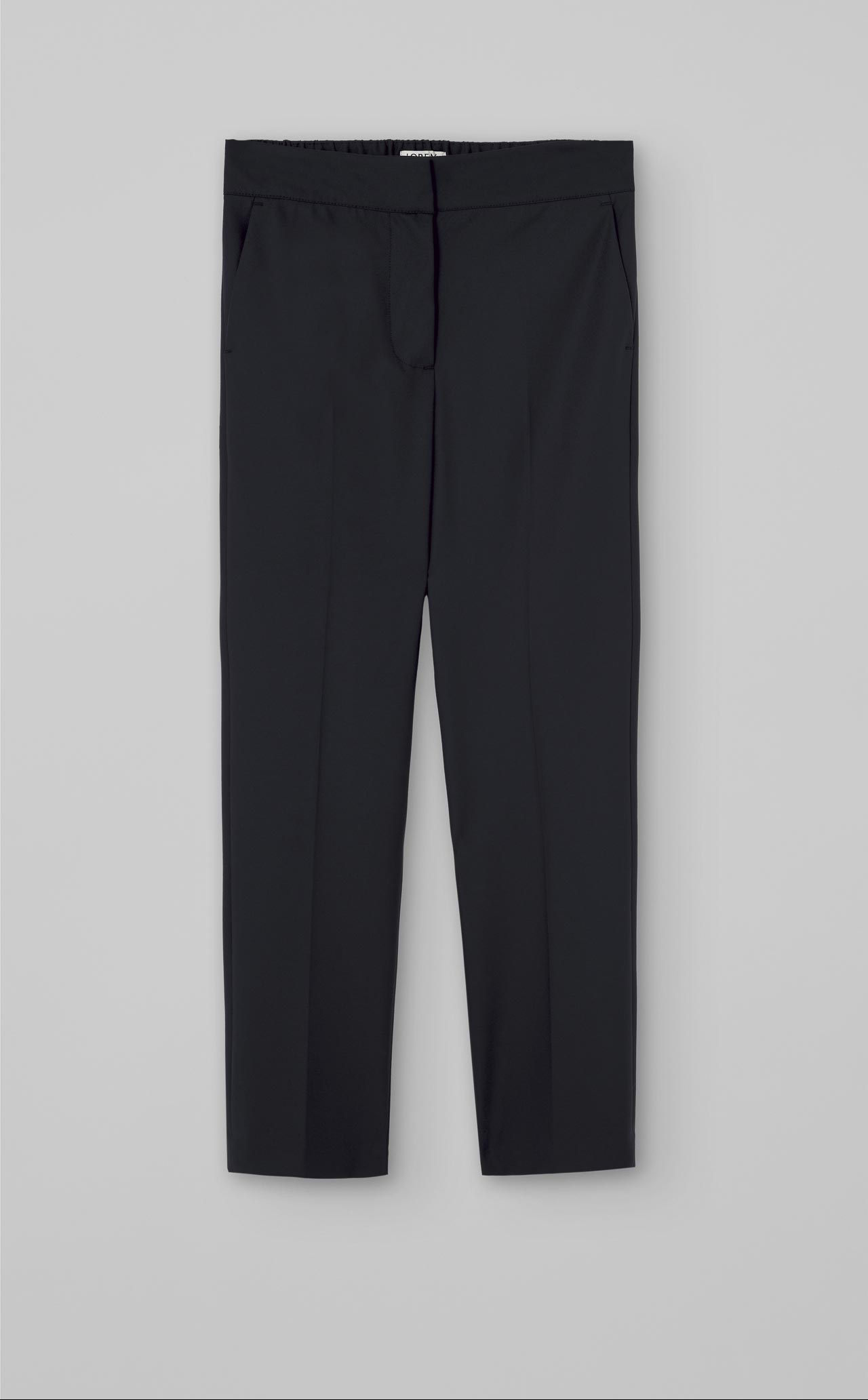 Pantalon Romi