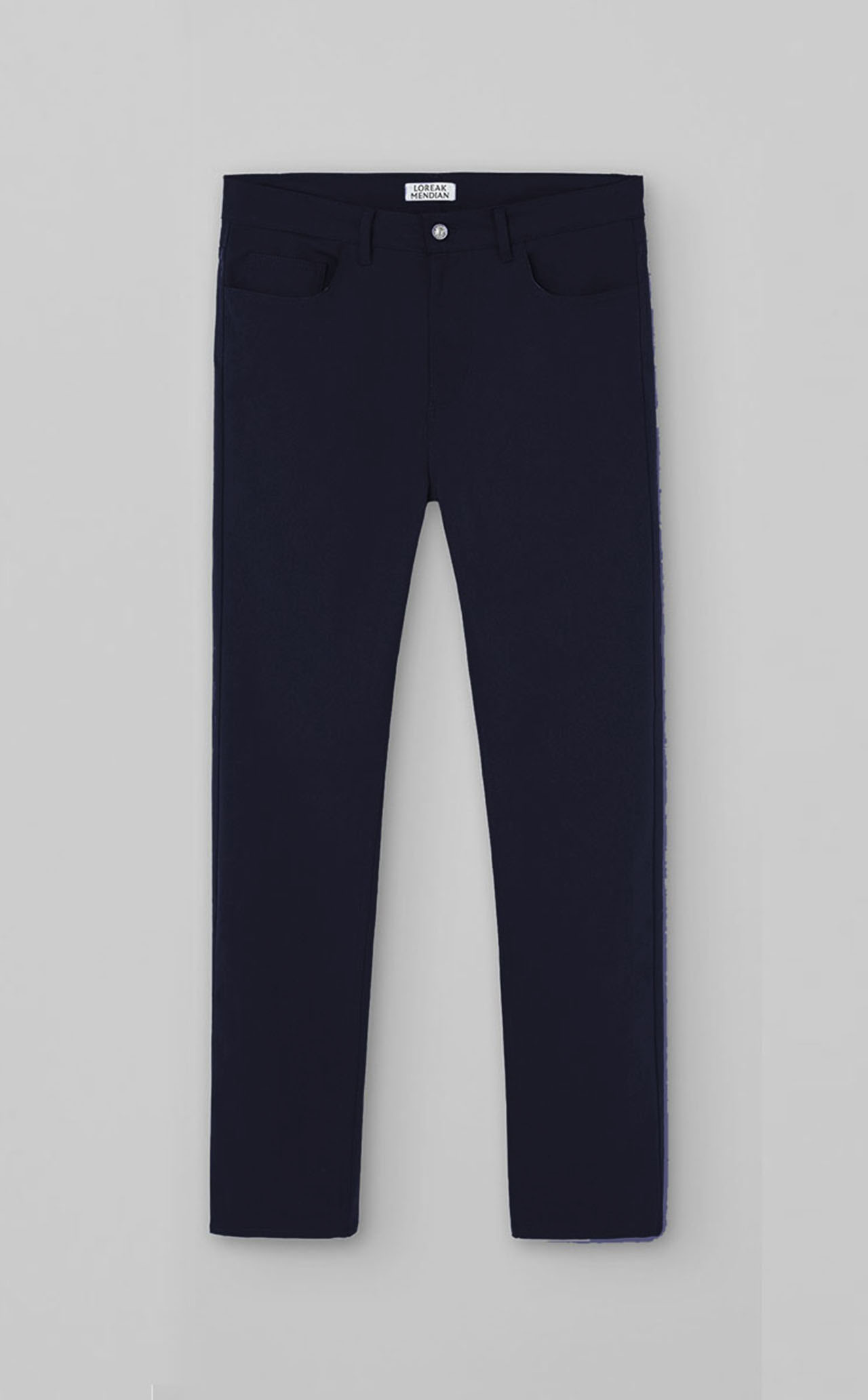 Laupo Pants