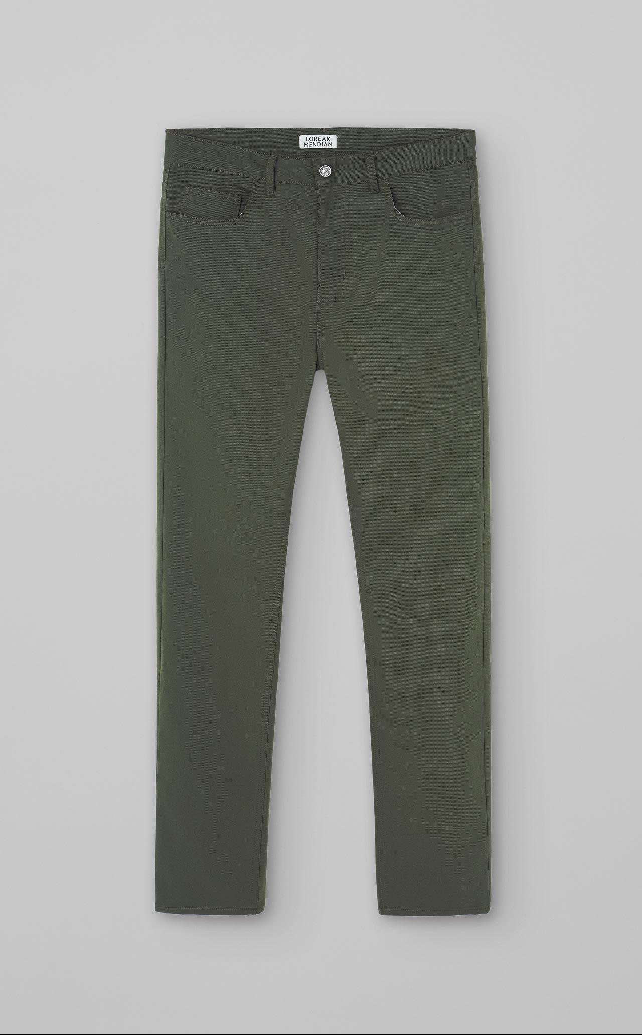 Pantalon Laupo
