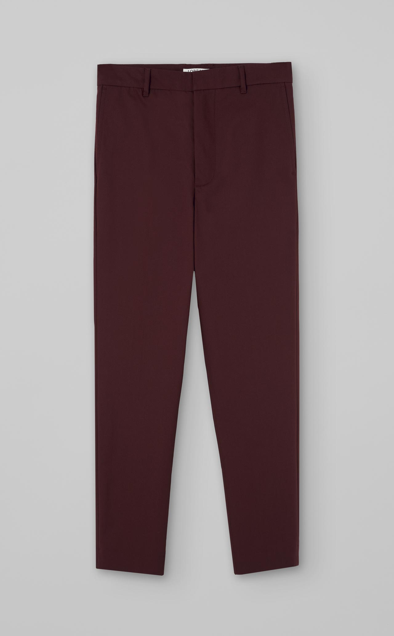 Pantalon Philiprn