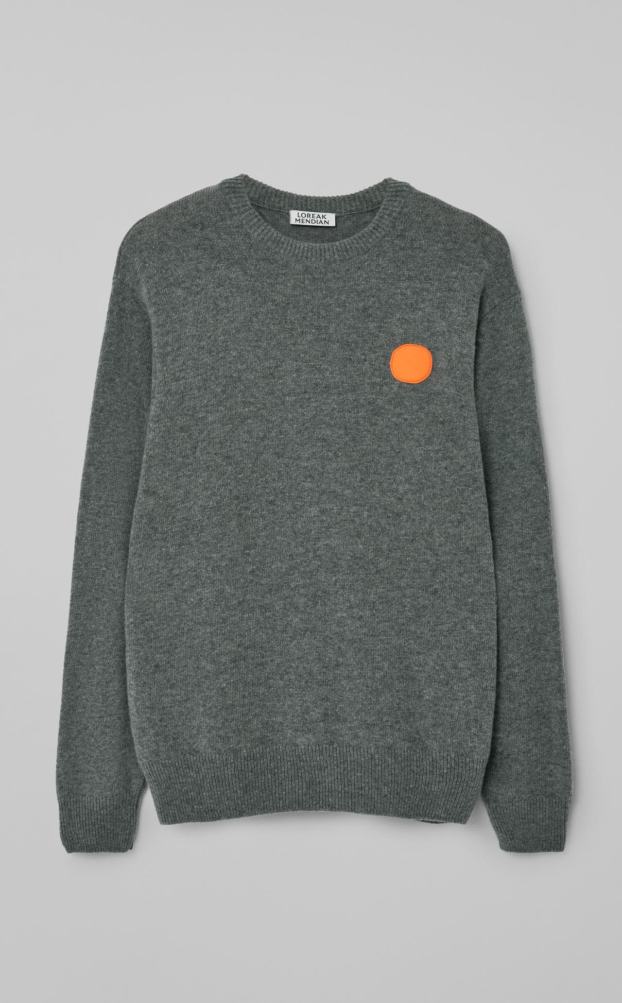 Dotgum Sweater