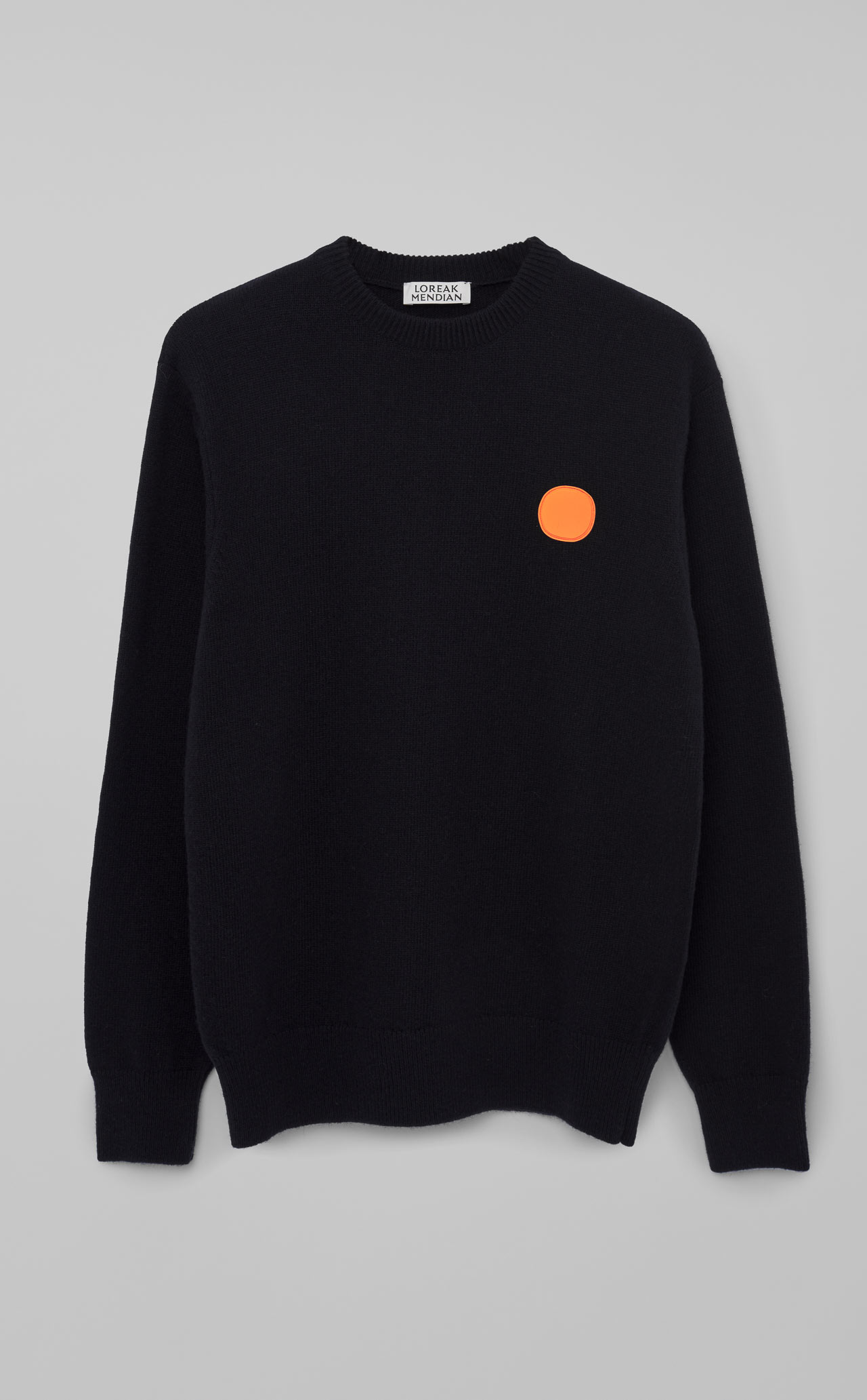 Dotgum Sweater
