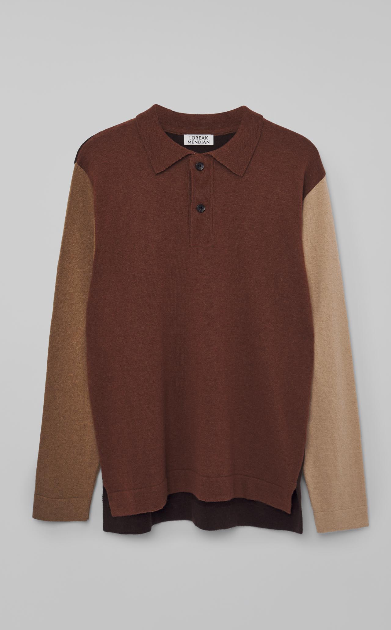 Tura Sweater
