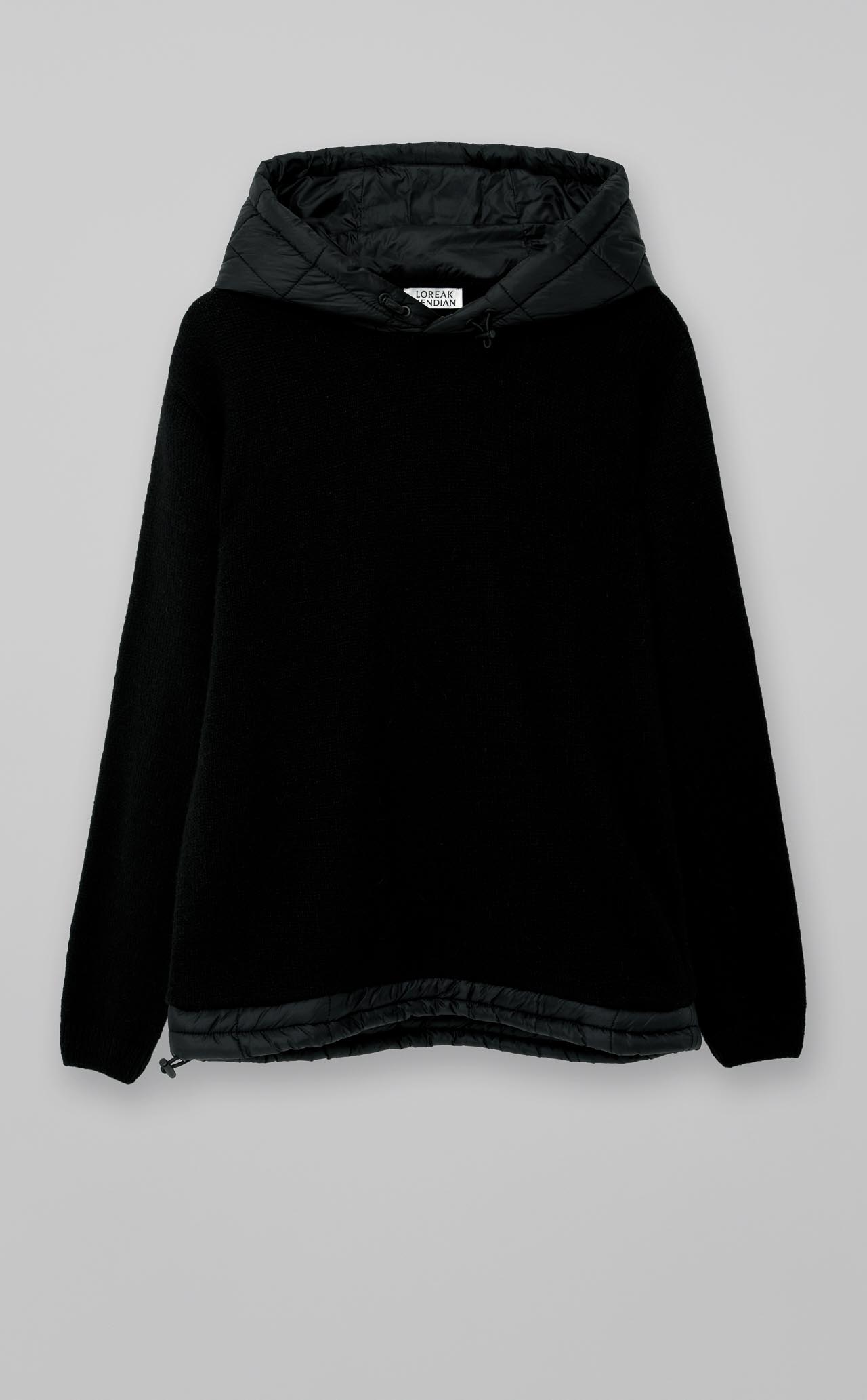 Base Sweater