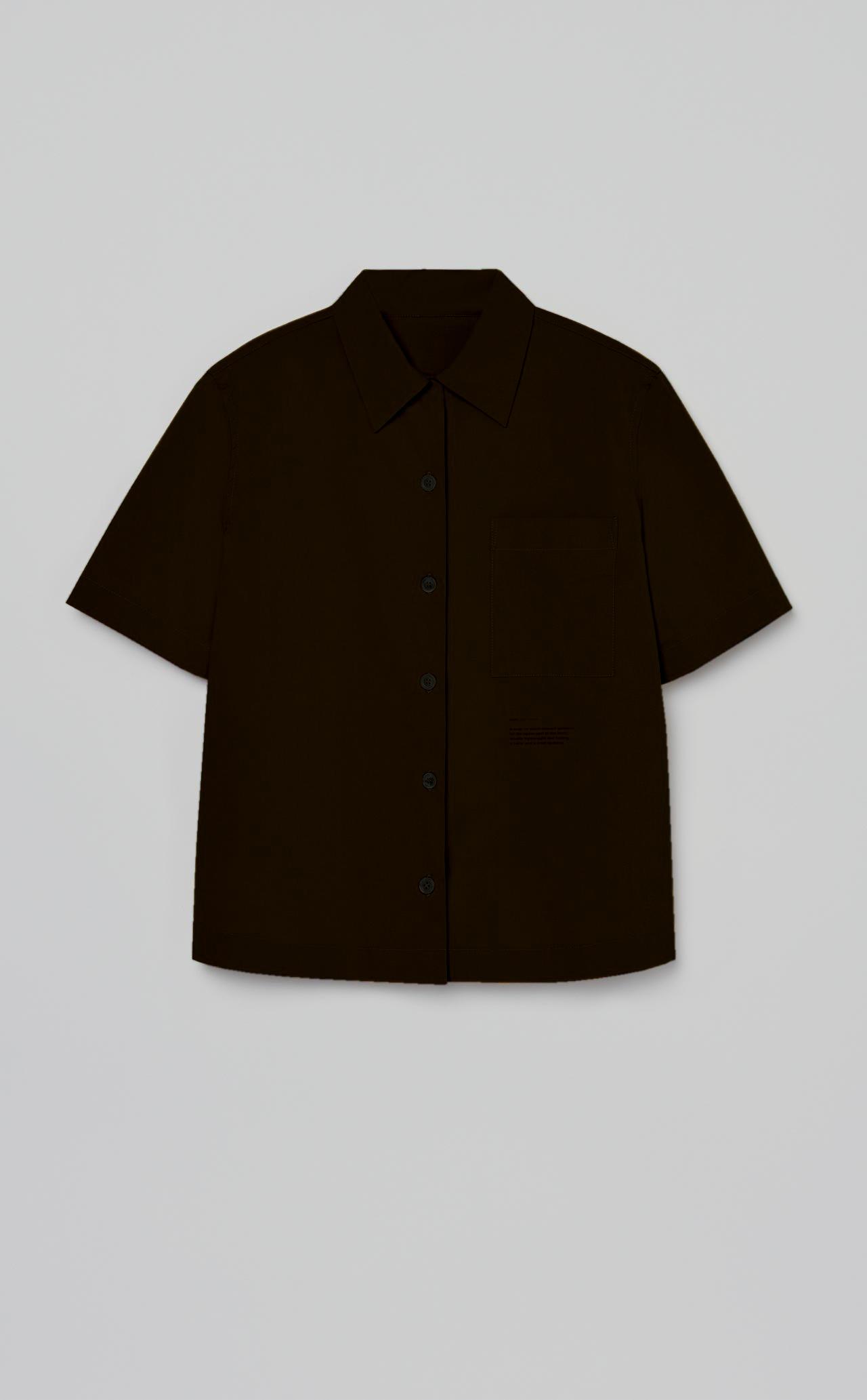 Camisa Harper