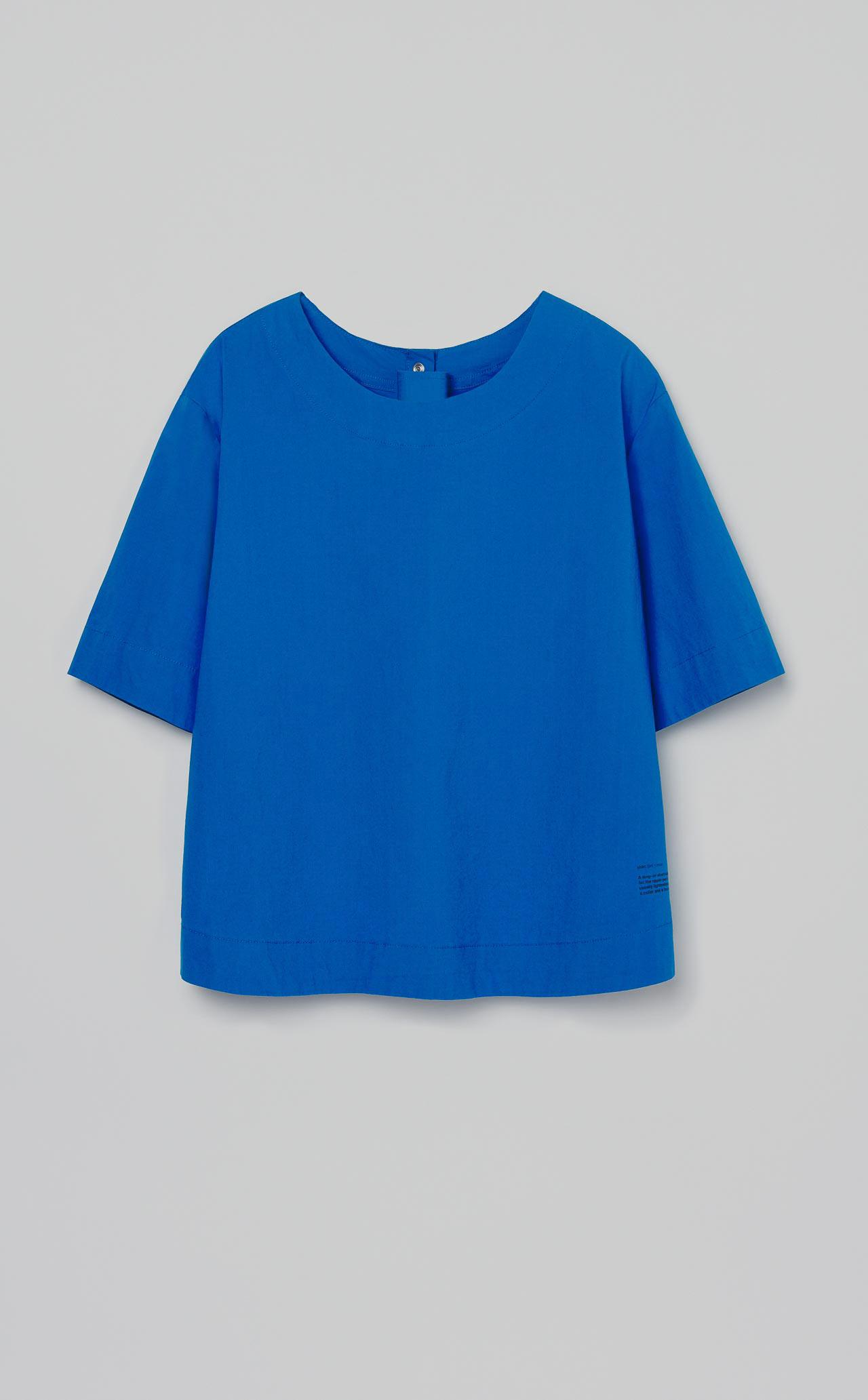 Camisa Opal