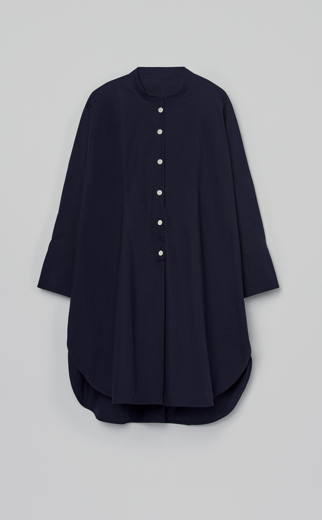 Camisa Erin