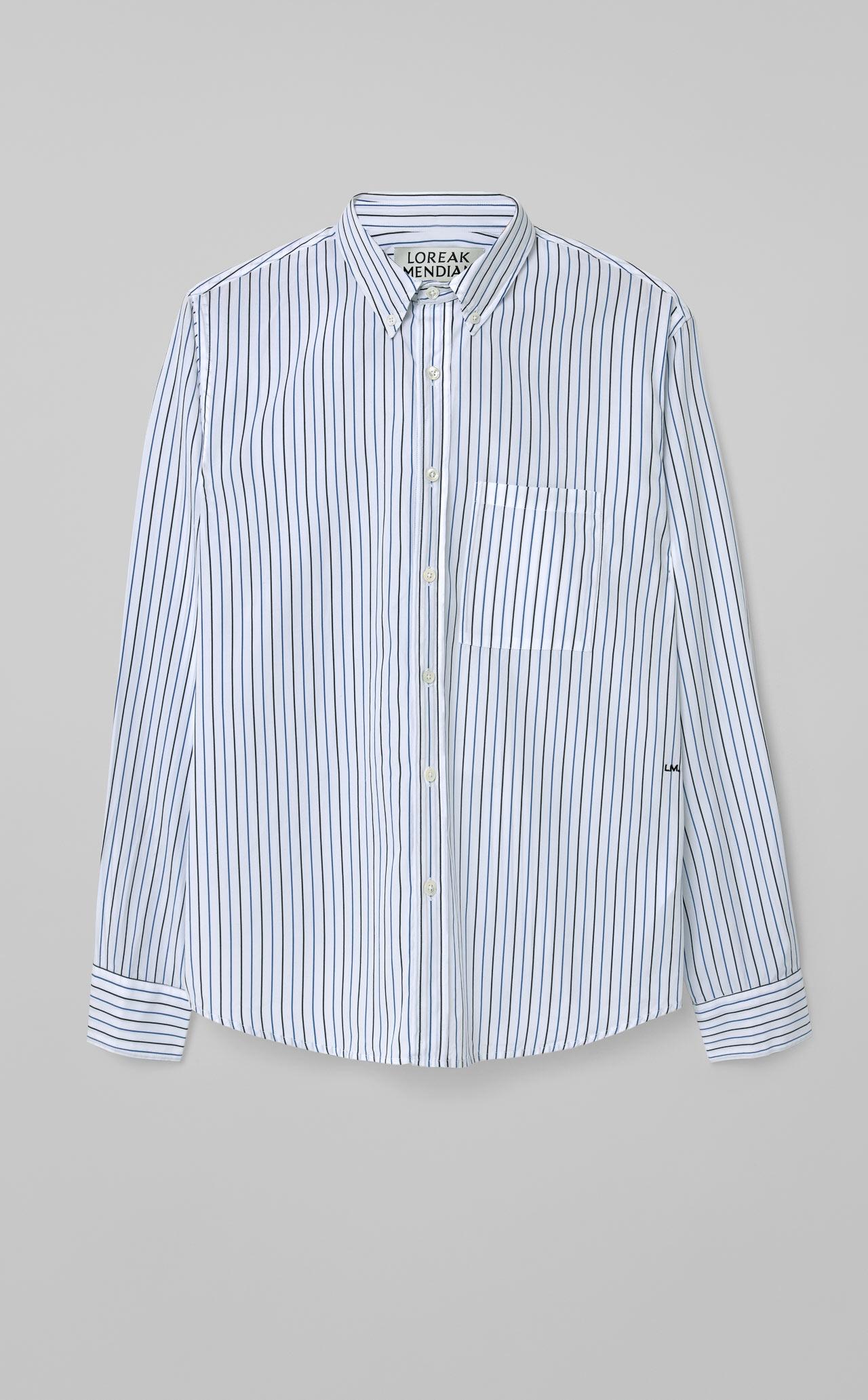 Camisa Main
