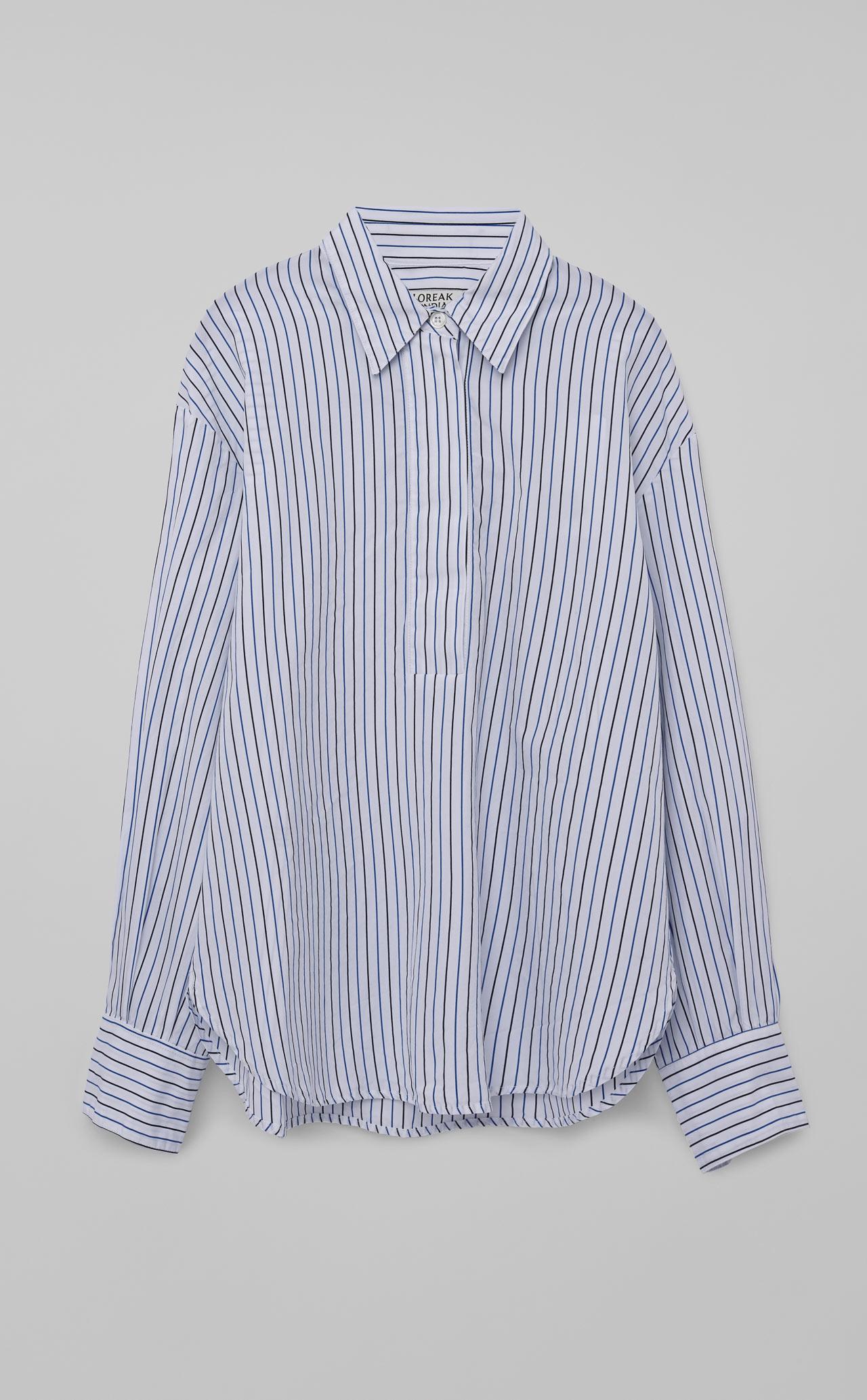 Camisa Lotti