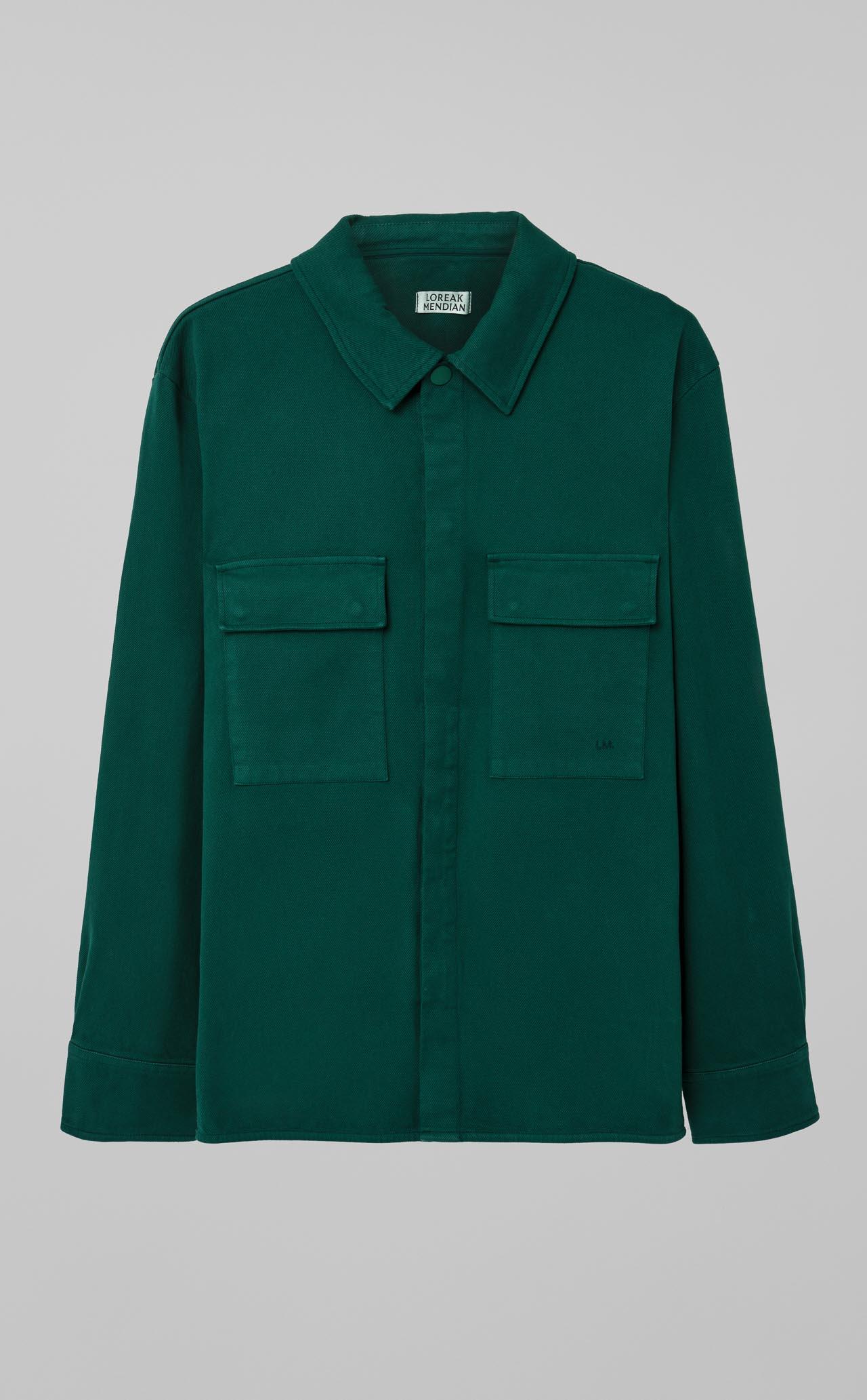 Alfi Shirt