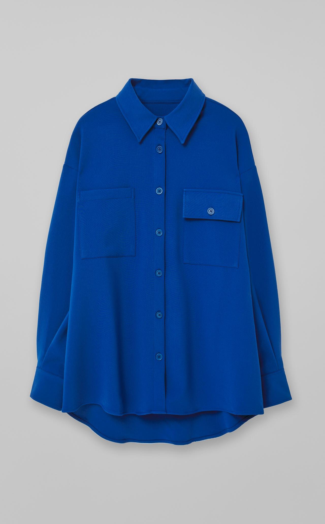 Camisa Inga