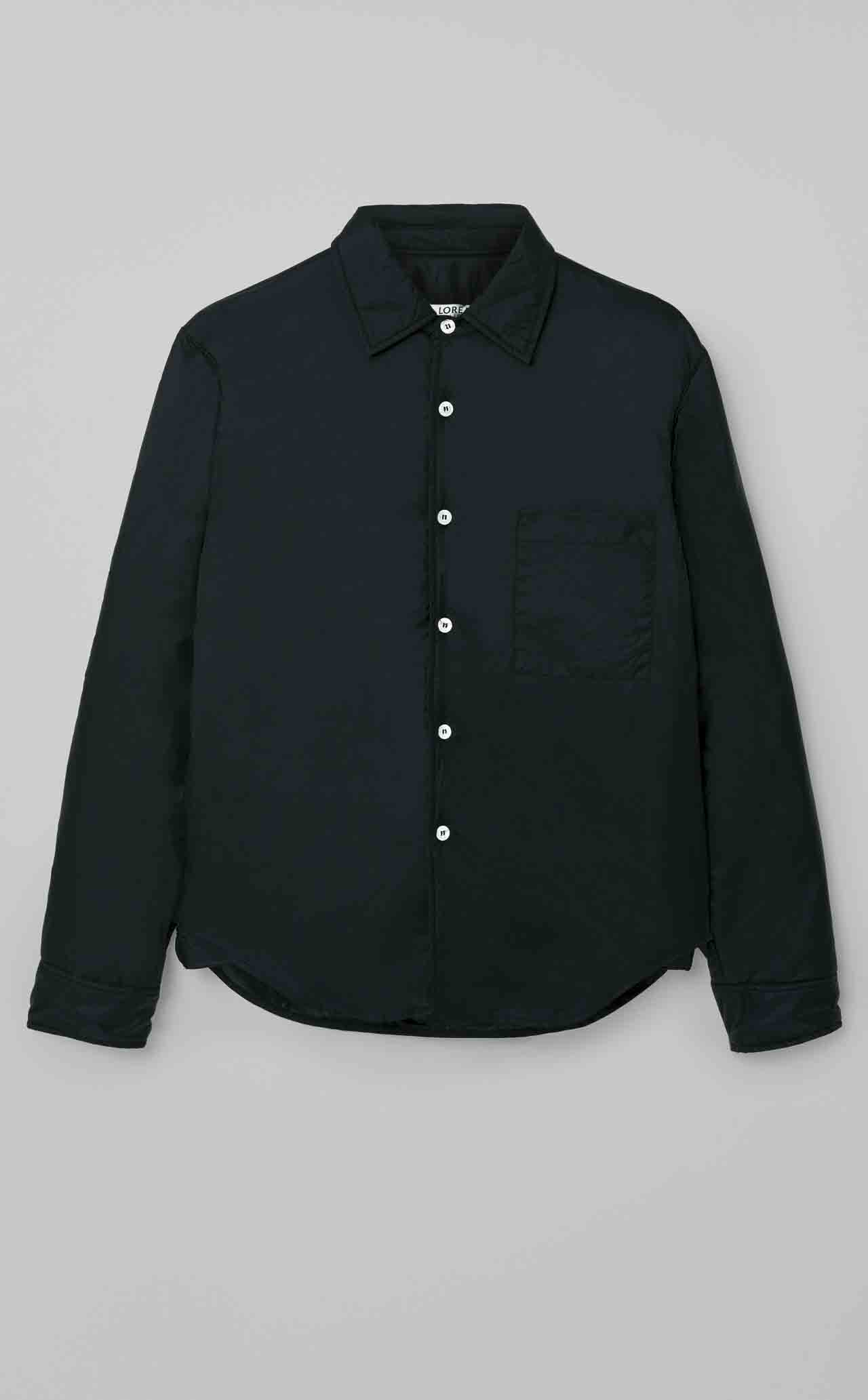 Pad Shirt