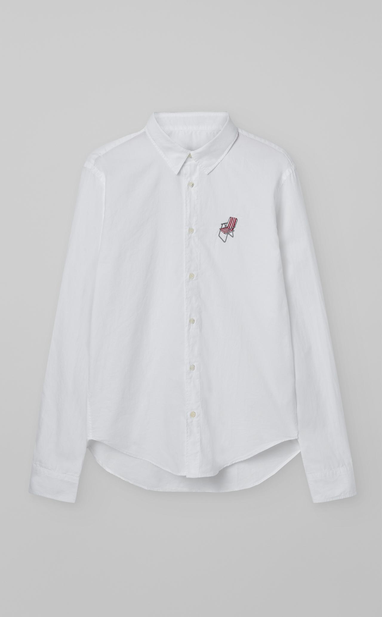 Ale Shirt