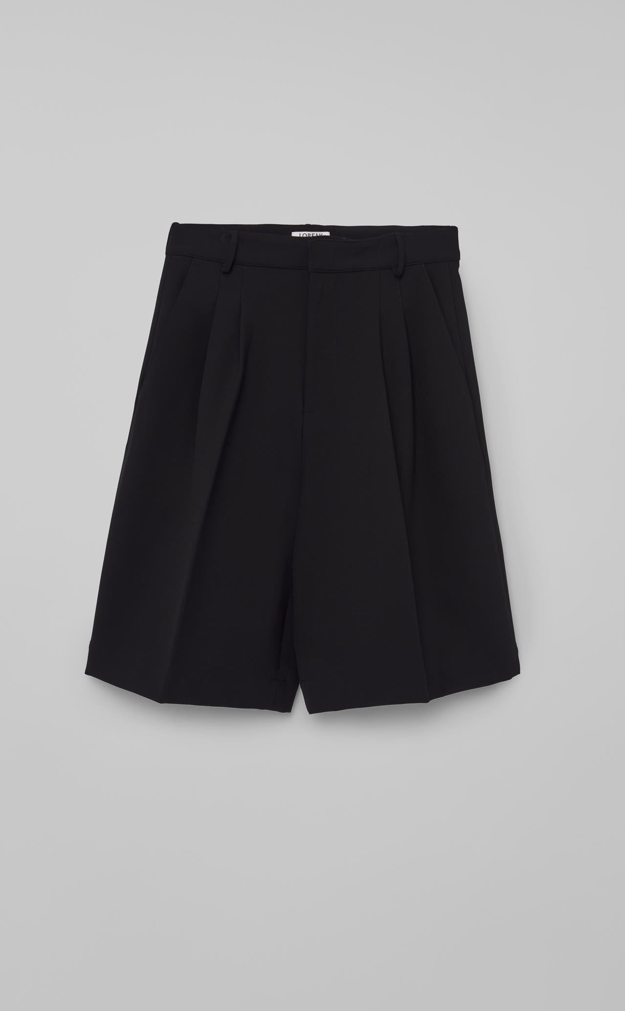 Lap Skirt